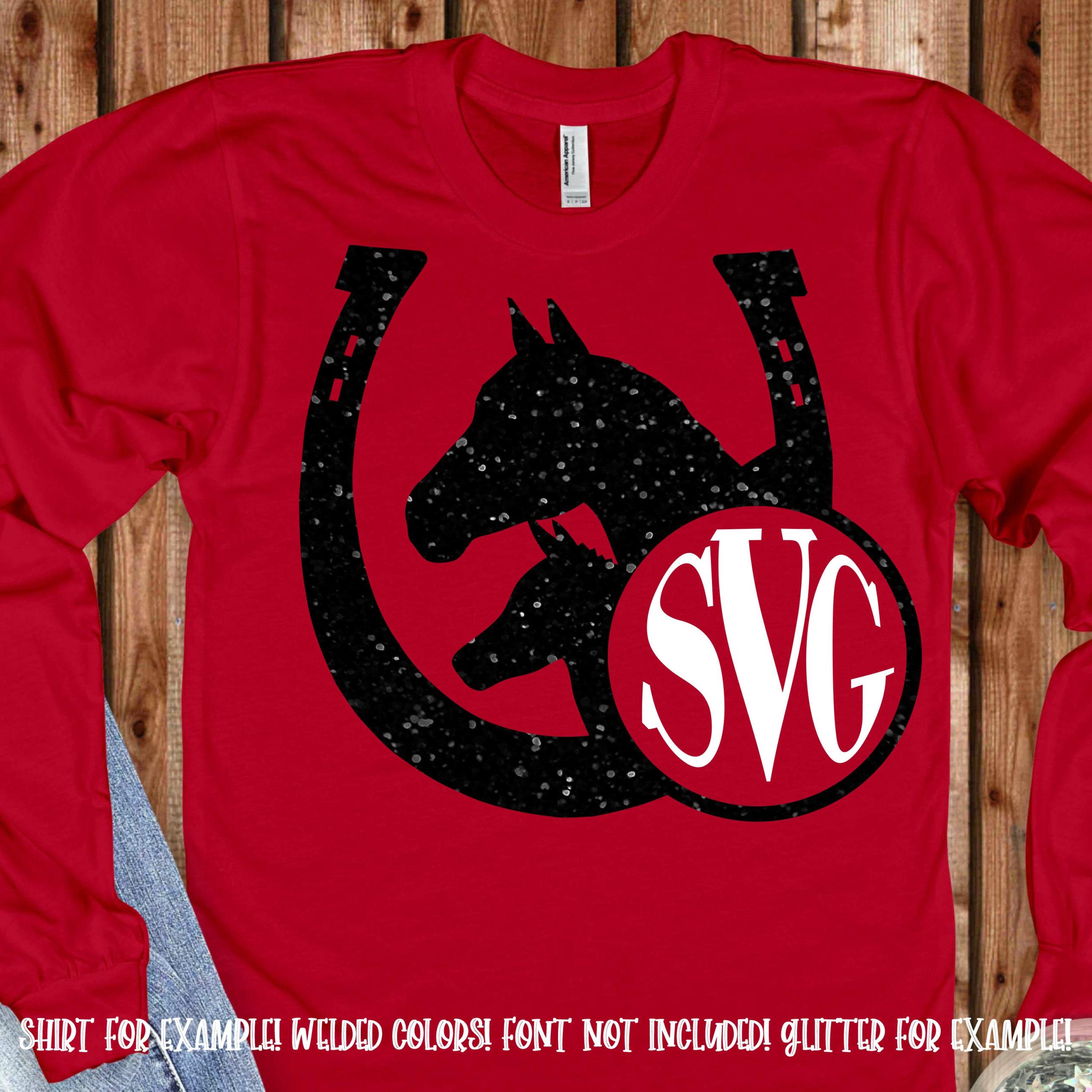 Horse-shoe-svg-horse-monogram-svg-monogram-svg-monogram-horse-svg-tshirt-cuttable-svg-designs-cuttable-cut-file-cricut-svg-605130c3