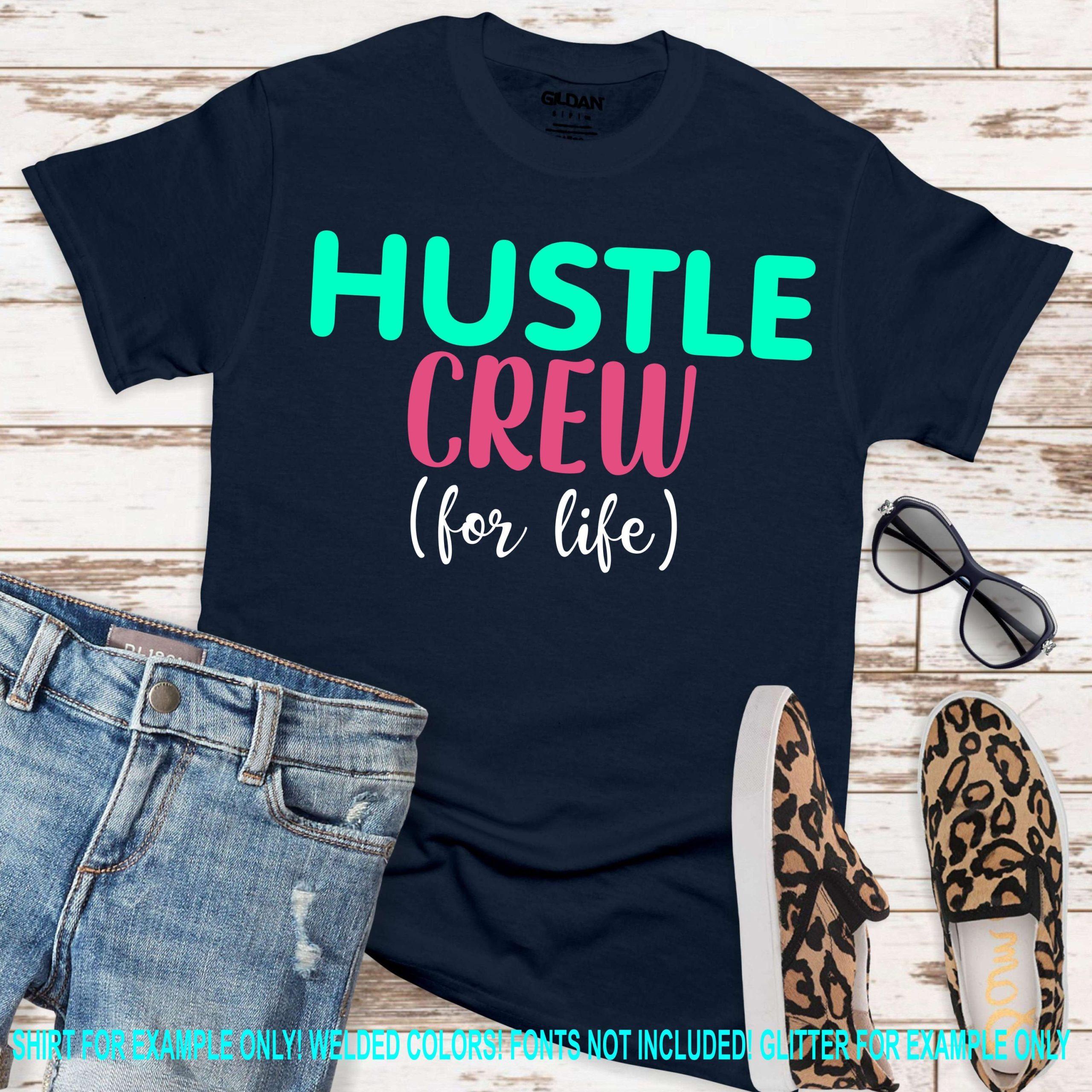Hustle-crew-svghustle-crew-for-life-svgcrew-svgcrew-svgfamily-svg-designs-cuttable-svg-designs-cuttable-cut-file-cricut-svg-60512f81