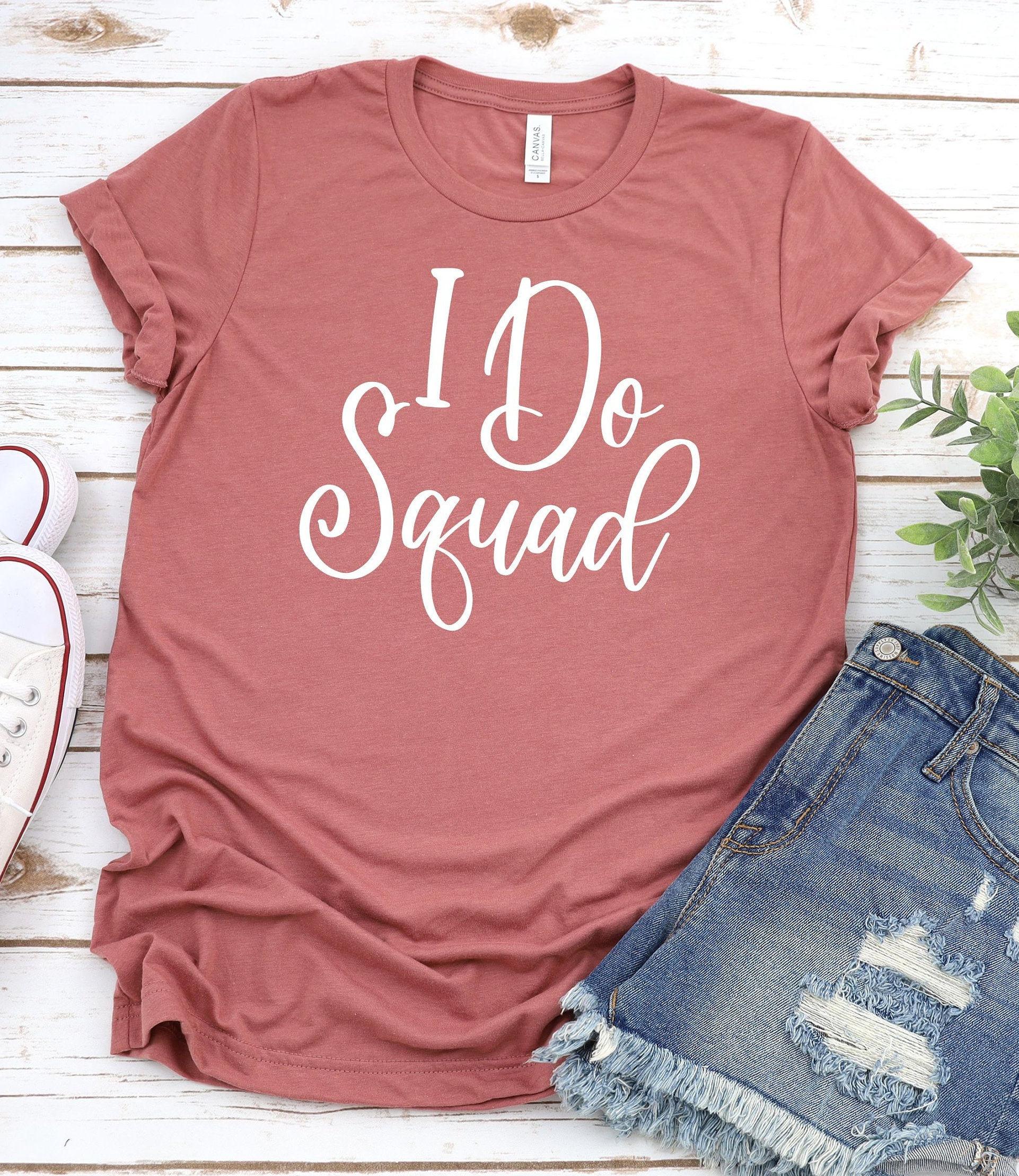 I-do-squad-svg-bridal-cut-files-bridesmaid-svg-bridal-party-svg-bachelorette-svg-bridal-svg-designs-wedding-cut-files-svg-for-cricut-60514d17