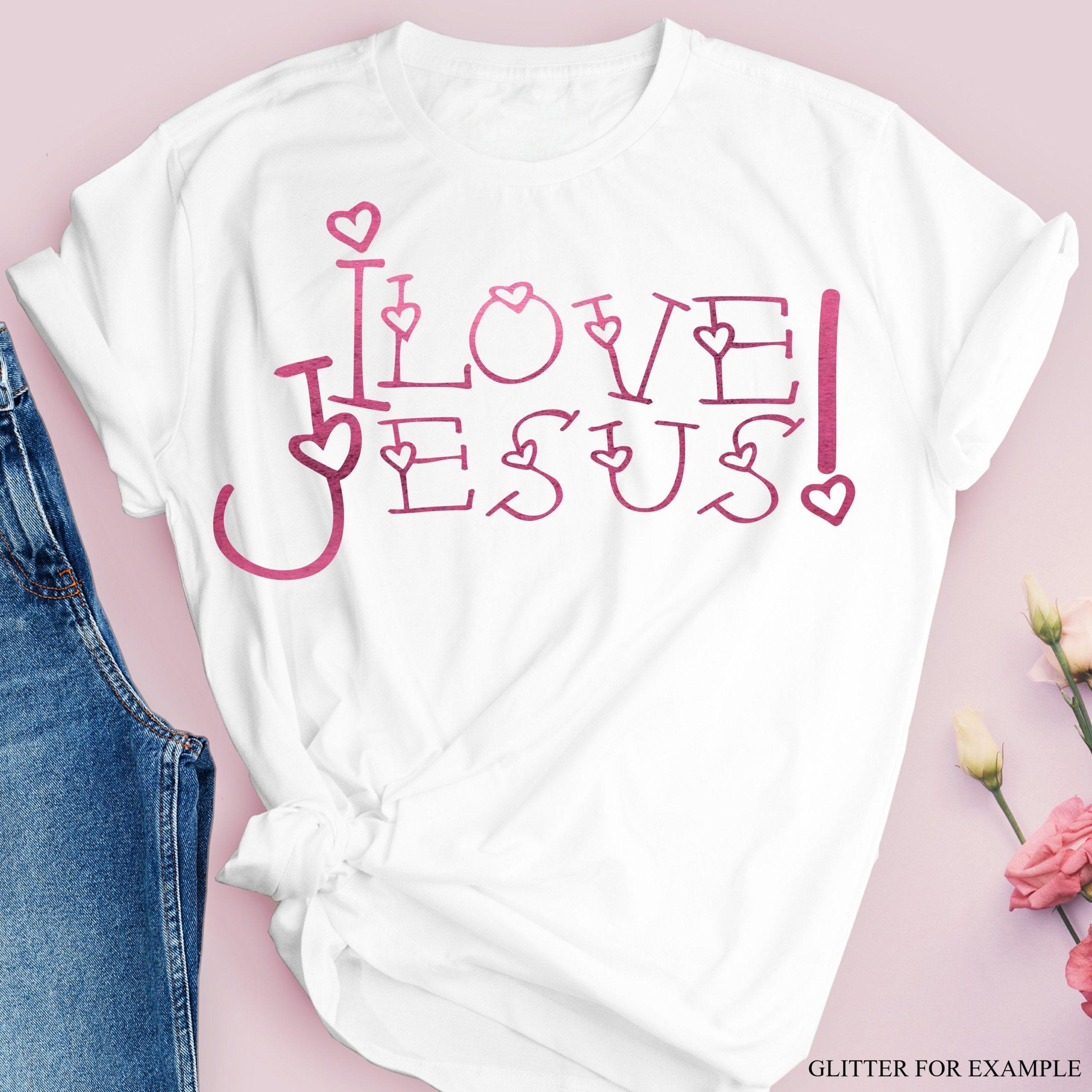 I-love-jesus-svgdxf-png-eps-files-for-cutting-machines-cameo-cricut-easter-easter-svg-designs-easter-cut-file-cricut-svg-60513d37