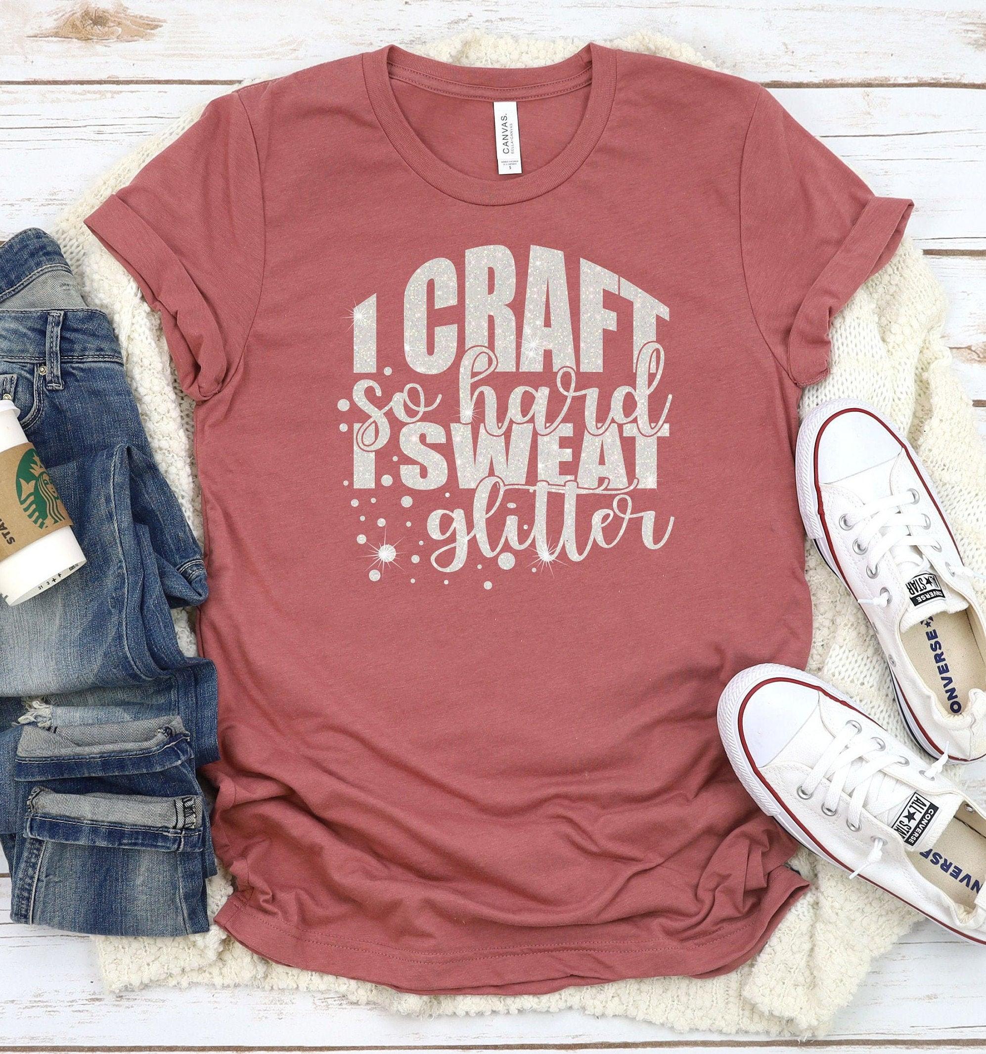 Im-so-crafty-i-sweat-glitter-glitter-svg-craft-svg-crafty-saying-craft-svg-craft-svg-designs-craft-cut-file-craft-svg-for-cricut-60512e89