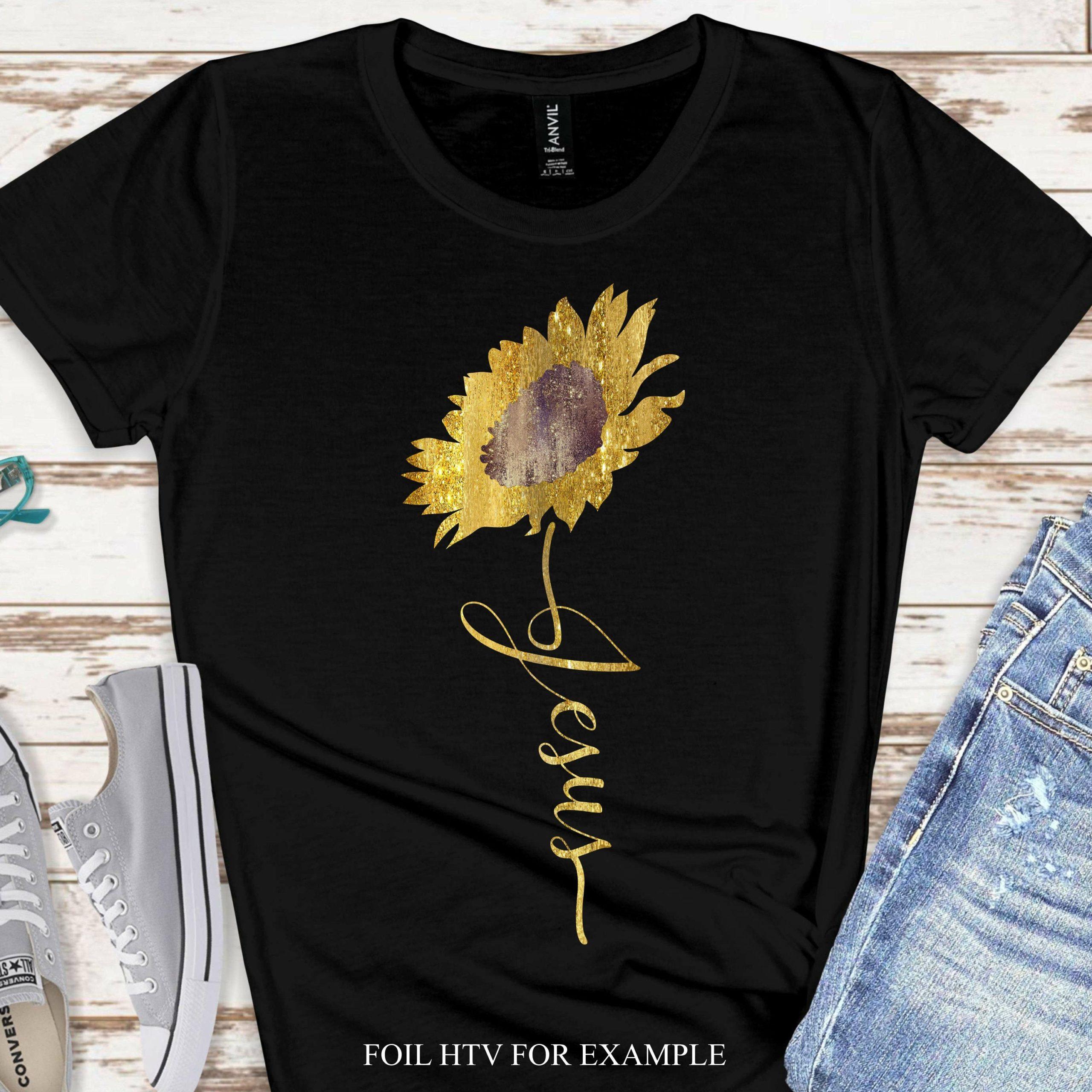 Jesus-sunflower-svgsunflower-svgcross-svgjesus-svgtshirt-svgjesus-svgjesus-cross-svgfaith-clipartsvg-for-cricutsilhouette-designs-60514227