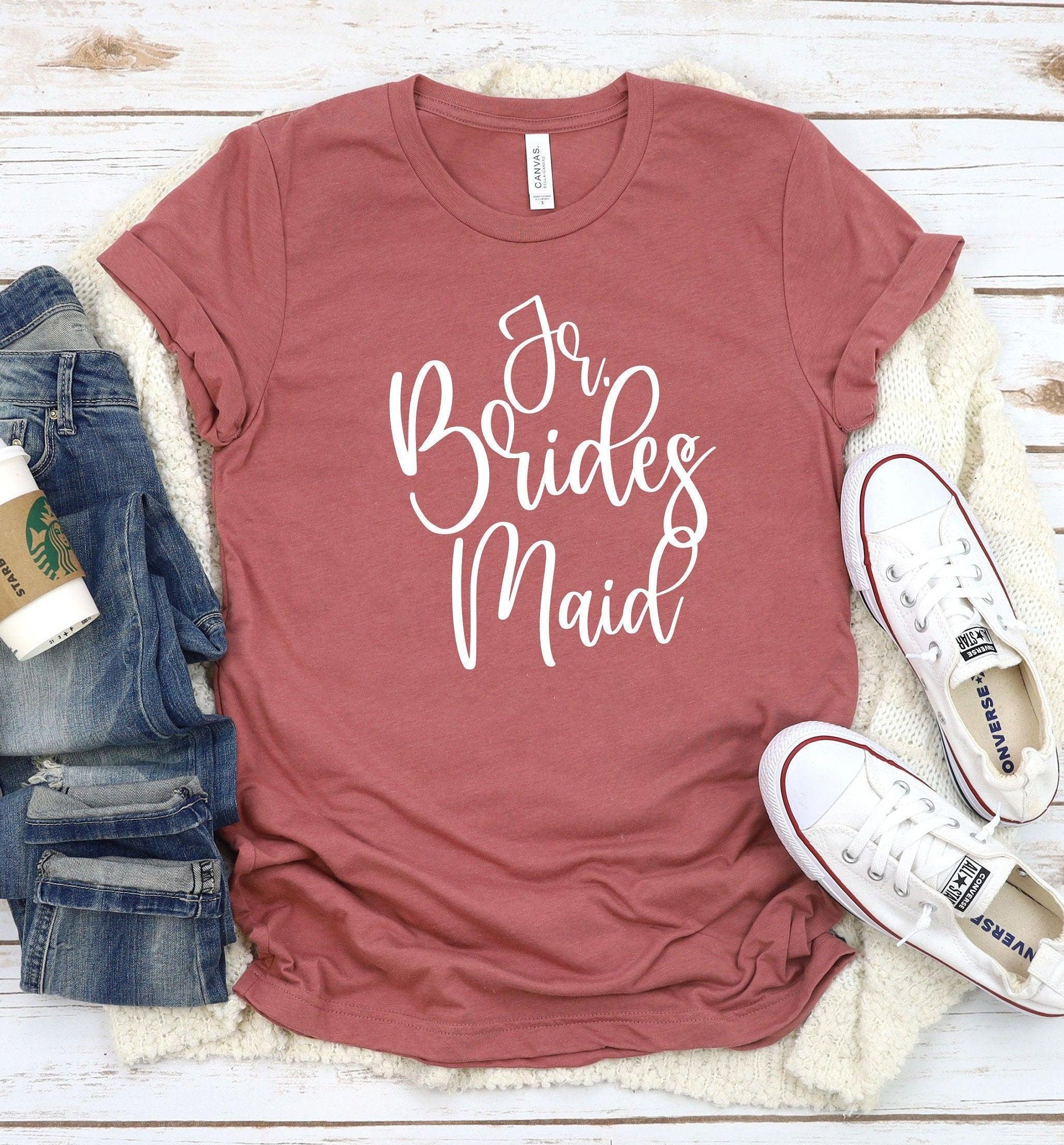 Jr-bridesmaid-svg-bridal-cut-file-bridesmaid-svg-bridal-party-svg-bachelorette-svg-bridal-svg-designs-wedding-cut-file-svg-for-cricut-60514d52