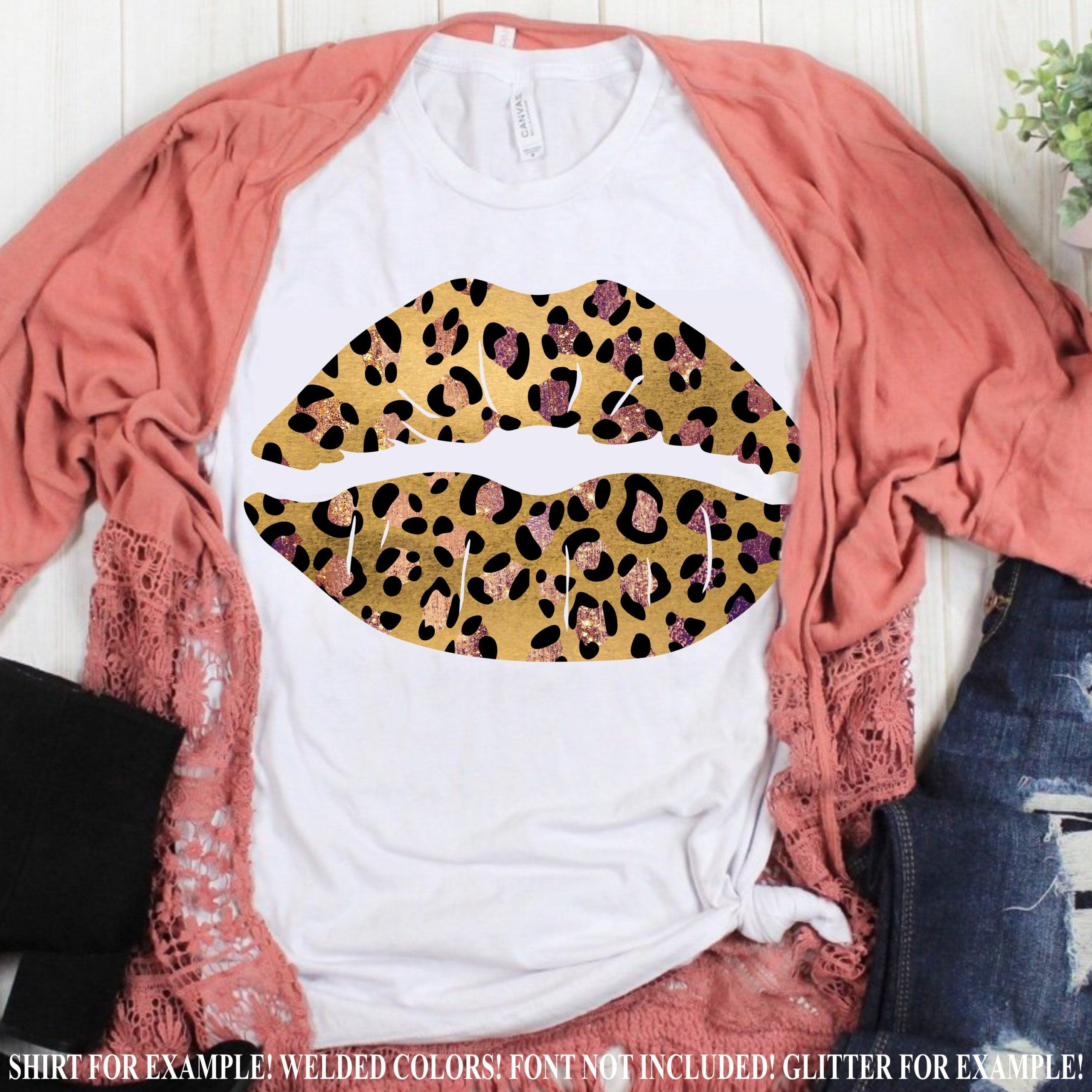 Leopard-print-lips-svg-cheetah-print-svgv-alentine-svgvalentines-svgvalentine-lips-svgcut-files-cricut-svg-svg-for-mobile-mobile-svg-605141e8