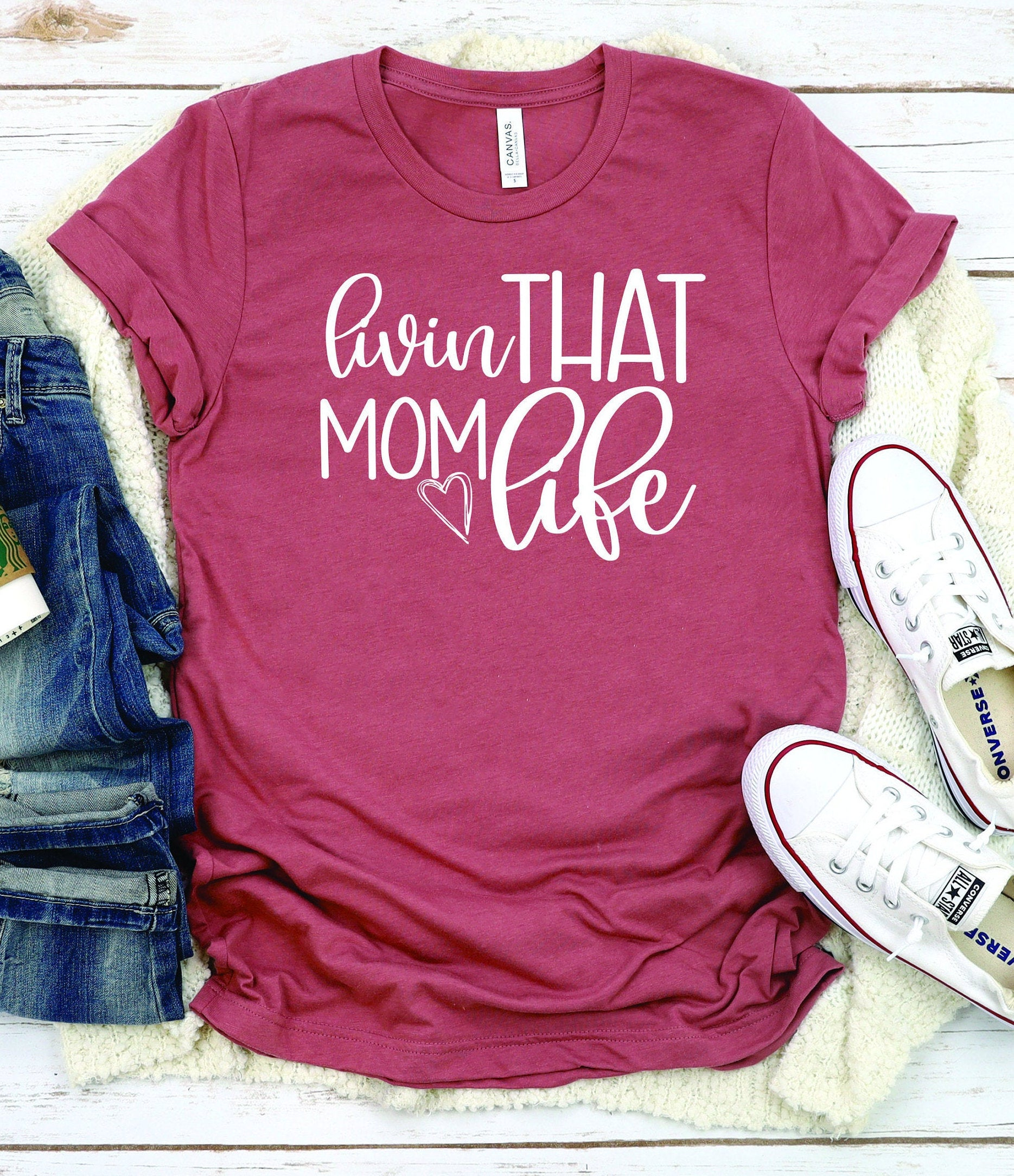 Livin-that-mom-life-svg-mothers-day-svg-mom-life-svg-mom-quote-svg-motherhood-svg-mothers-day-svg-designs-cricut-cut-files-60514927