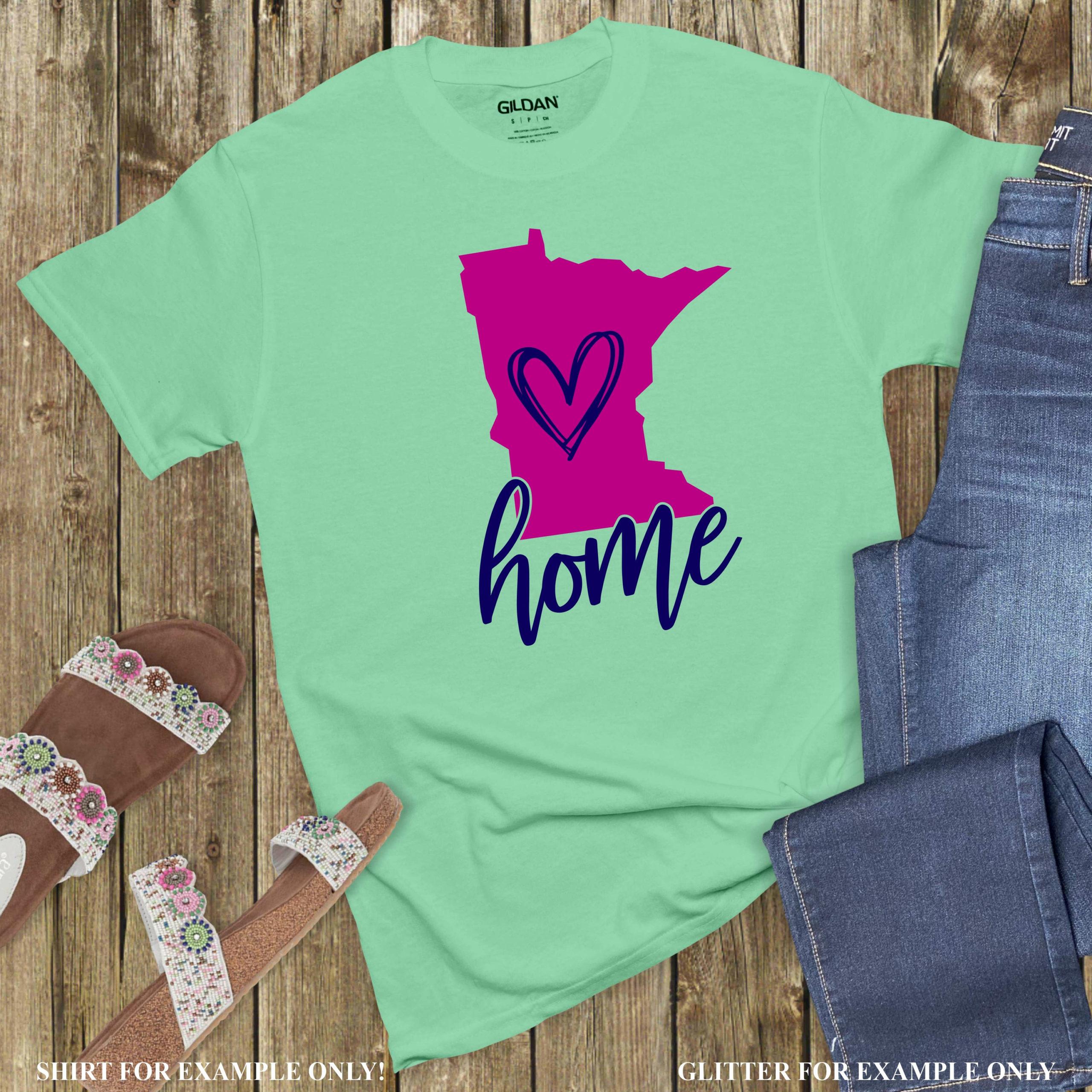 Minnesota-svg-state-svg-home-state-svg-home-svg-state-home-svg-cuttable-svg-designs-cuttable-cut-file-cricut-svg-6051311f