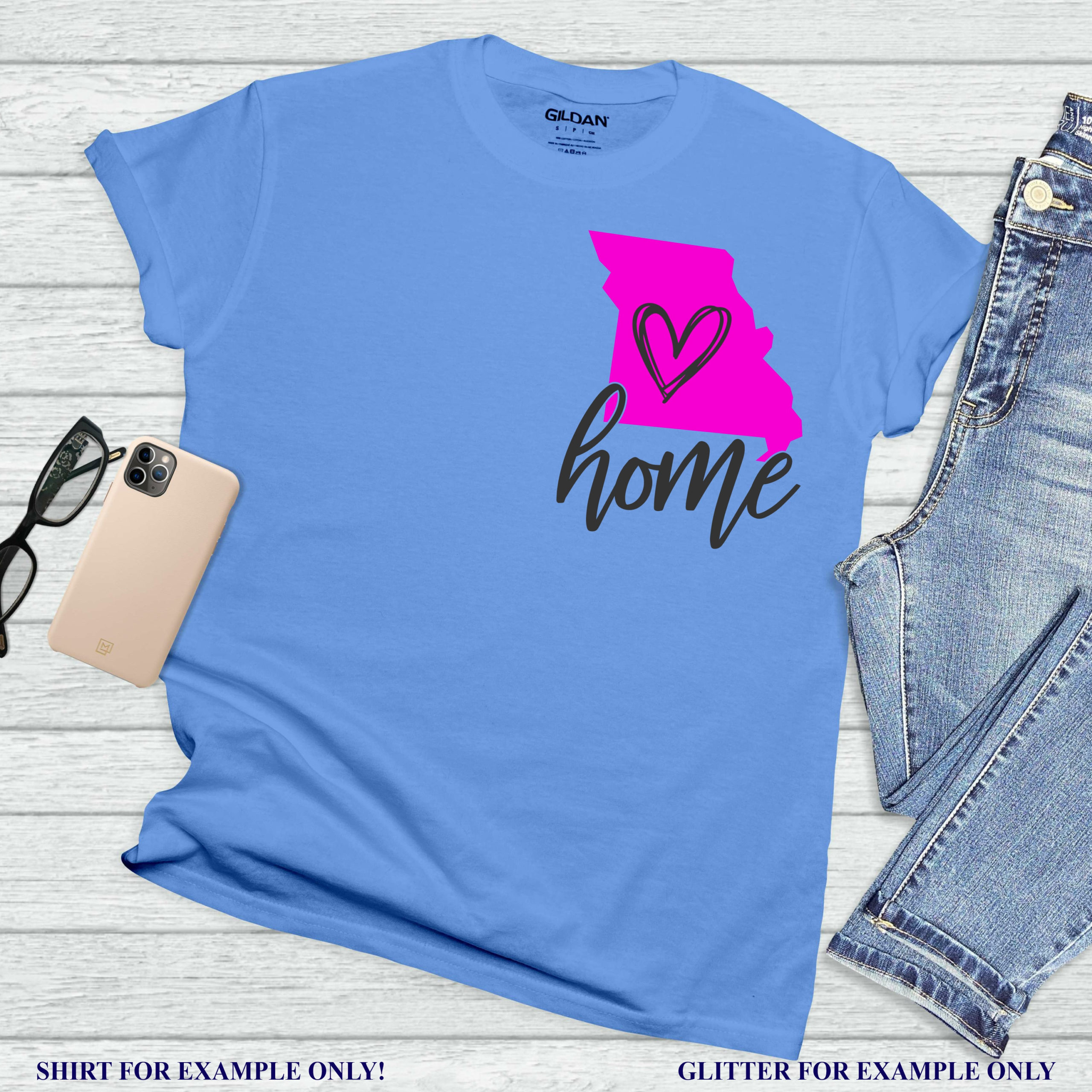 Missouri-svg-state-svg-home-state-svg-home-svg-state-home-svg-cuttable-svg-designs-cuttable-cut-file-cricut-svg-605130da