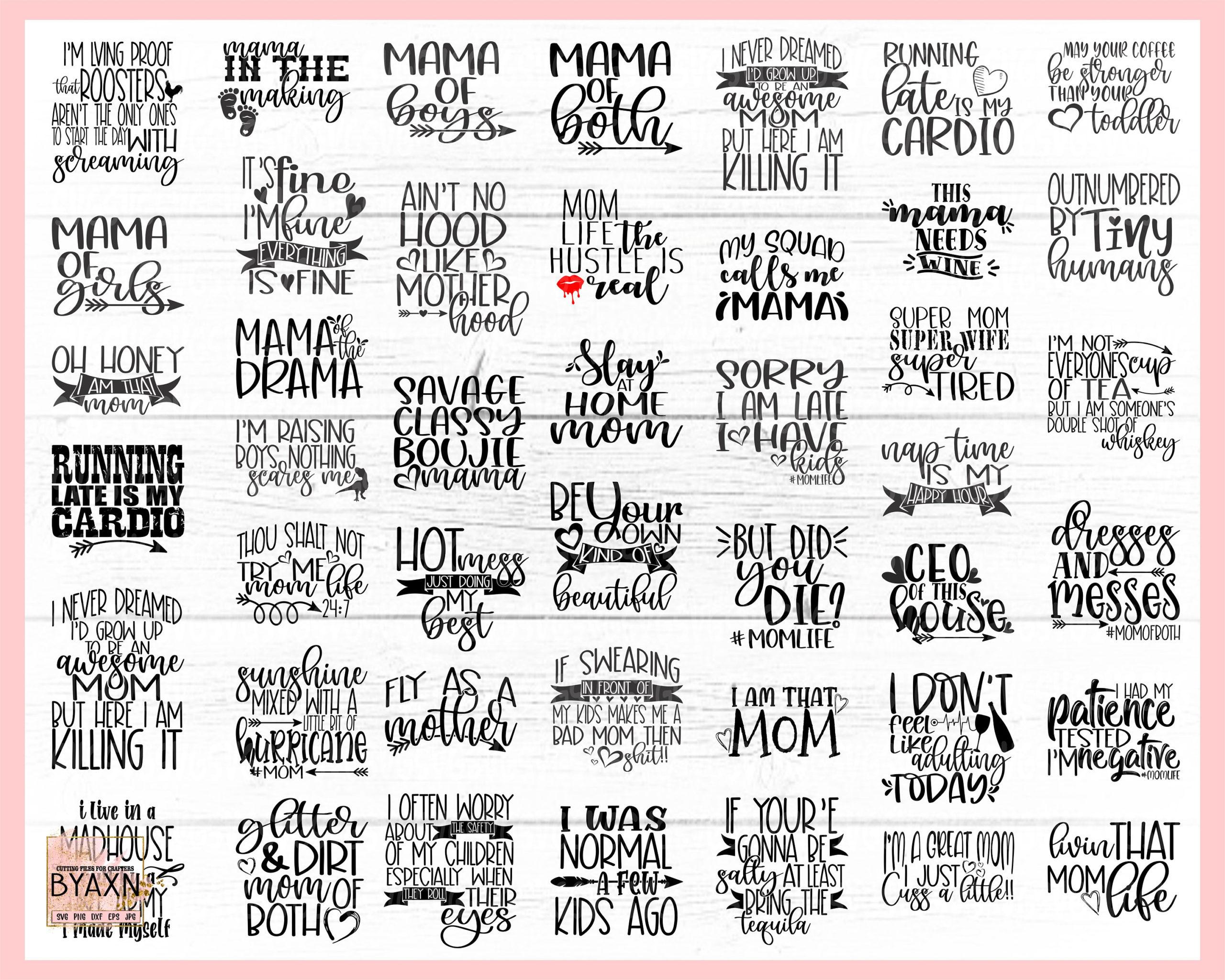 Mothers-day-bundle-mothers-day-svg-bundle-mothers-day-svg-mothers-day-svg-designs-mothers-day-cut-file-craft-bundle-6051489a