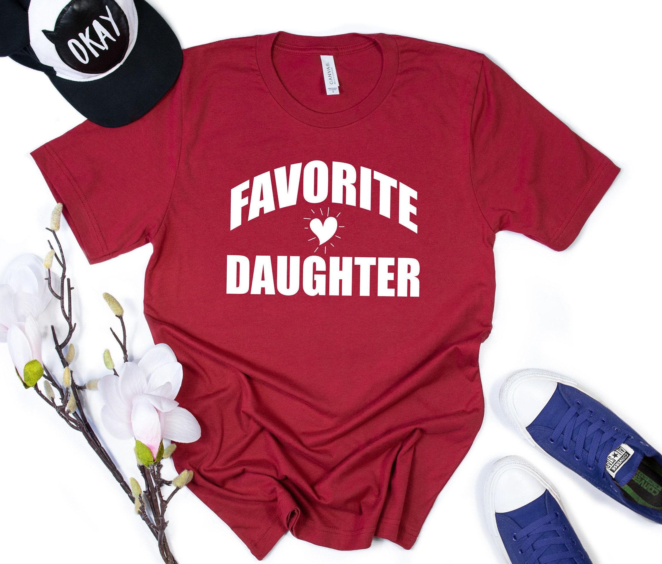Mothers-day-svg-favorite-daughter-svg-daughter-svg-girls-svg-mom-svg-svg-mothers-day-design-svg-cuttable-svg-design-60512b7a