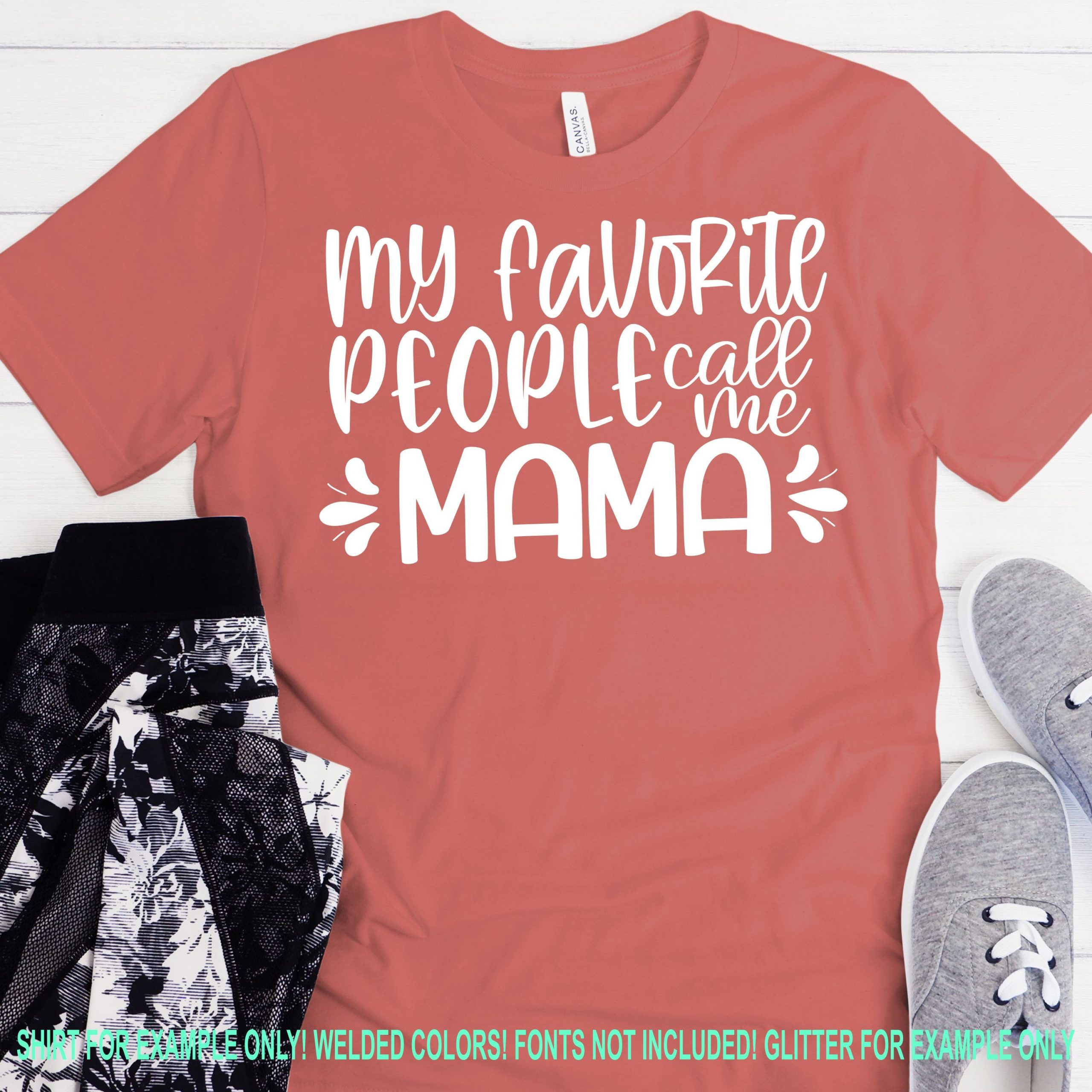 My-favorite-people-call-me-mama-svg-mothers-day-svg-happy-mothers-day-mama-svg-cuttable-svg-designs-cuttable-cut-file-cricut-svg-60512d42