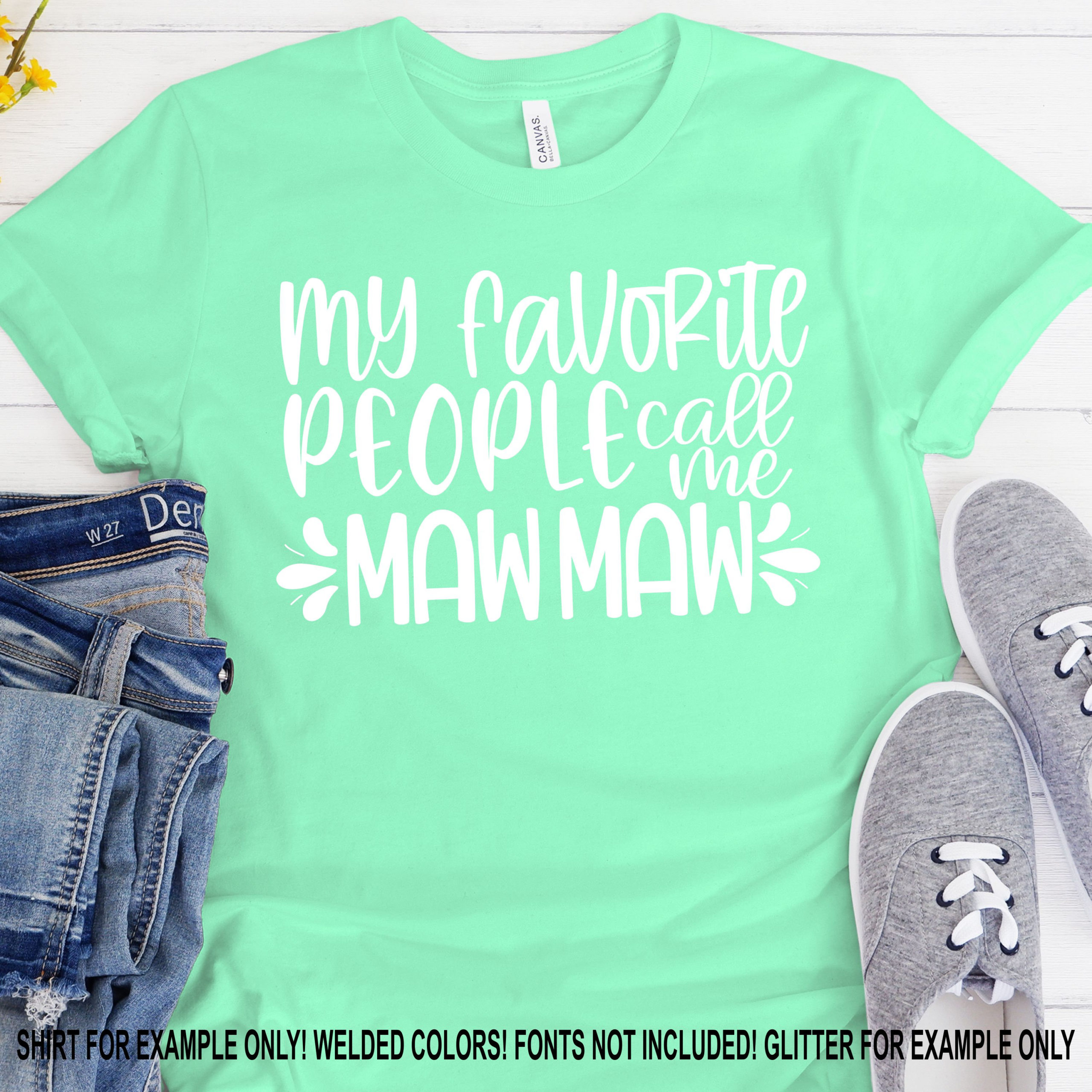My-favorite-people-call-me-maw-maw-svg-mothers-day-svg-happy-mothers-day-grandma-svg-cuttable-svg-designs-cuttable-cut-file-cricut-svg-2-60512d6b