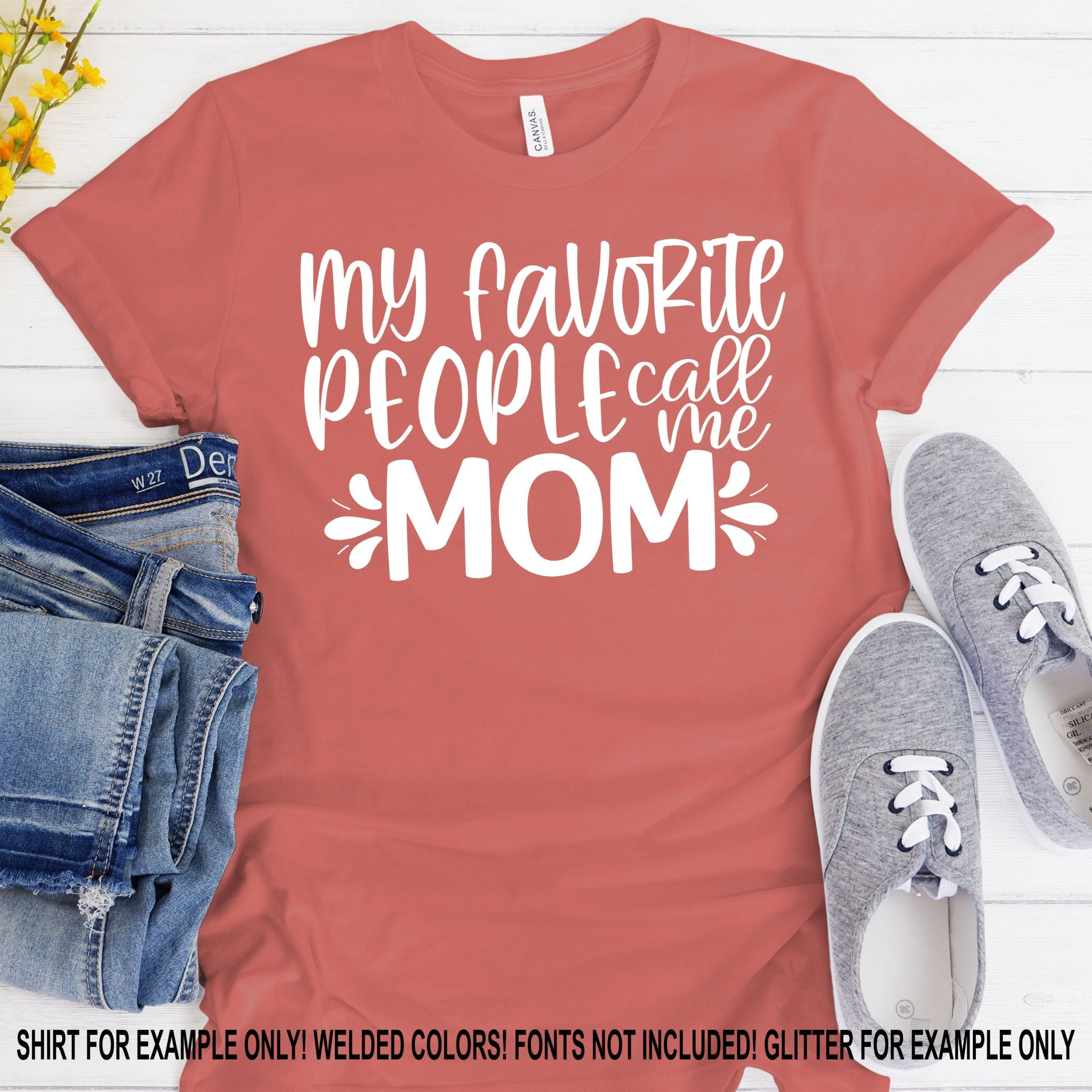 My-favorite-people-call-me-mom-svg-mothers-day-svg-happy-mothers-day-mom-svg-cuttable-svg-designs-cuttable-cut-file-cricut-svg-60512d02