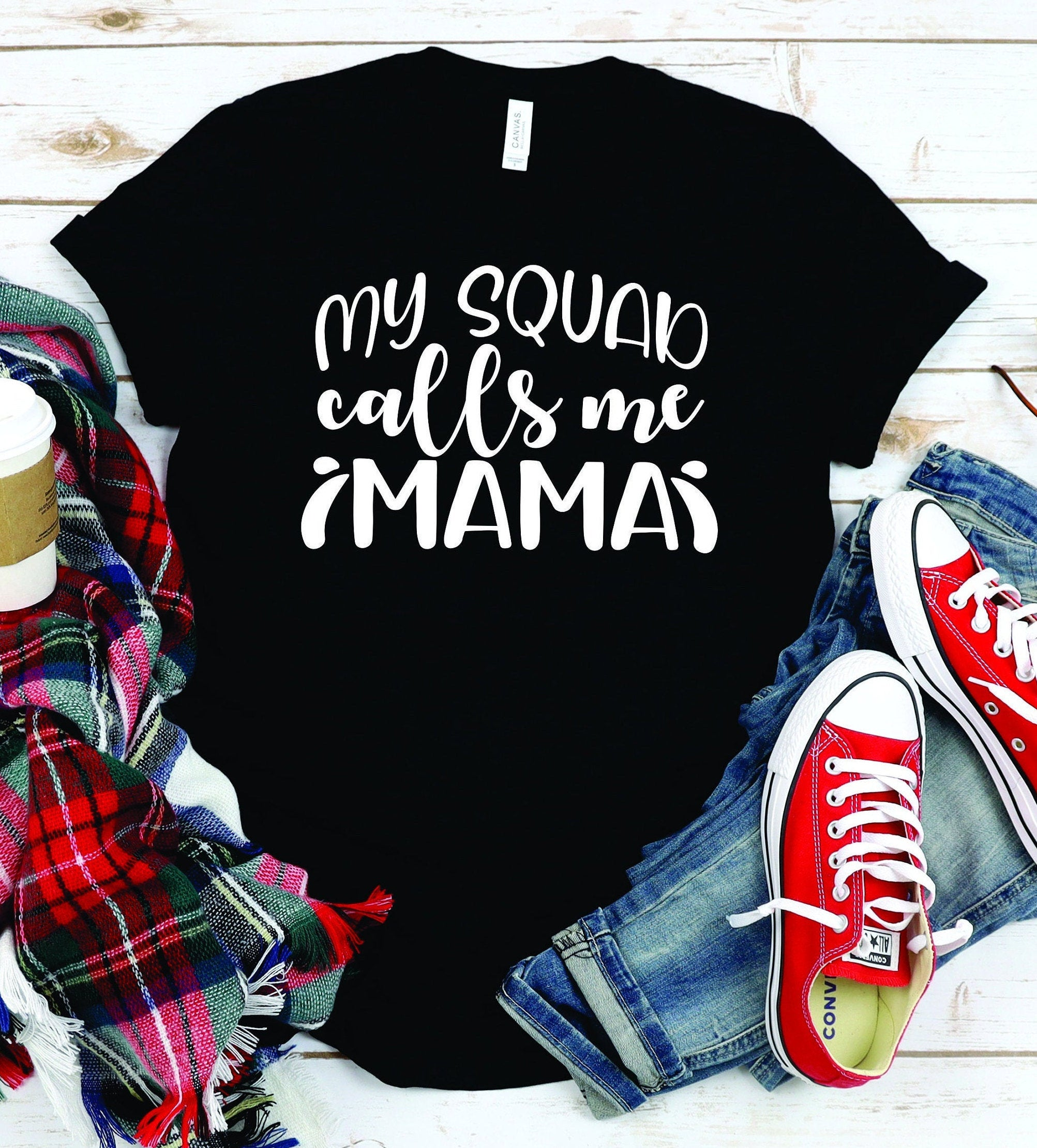 My-squad-calls-me-mom-svg-mothers-day-svg-girl-mom-svg-boy-mom-svg-mom-quote-svg-motherhood-svg-mothers-day-svg-design-cricut-svg-60514a2b