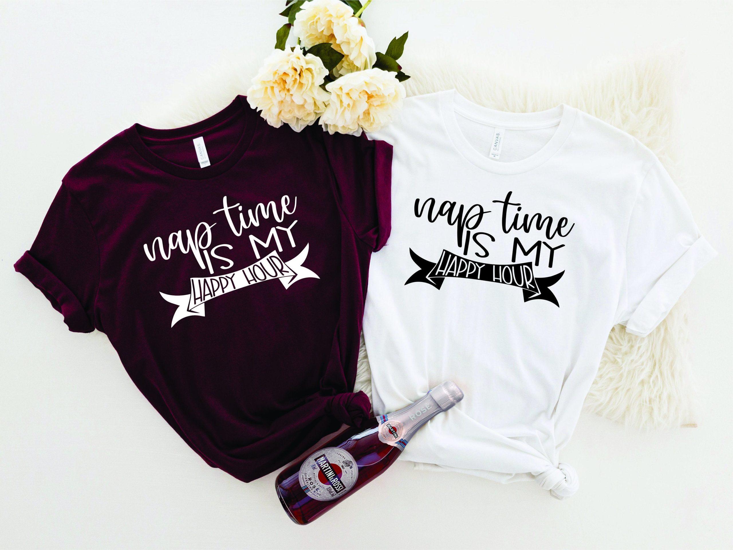 Nap-time-is-my-happy-hour-svg-mothers-day-svg-girl-mom-svg-boy-mom-svg-mom-quote-svg-motherhood-svg-mothers-day-design-cricut-svg-60514a39