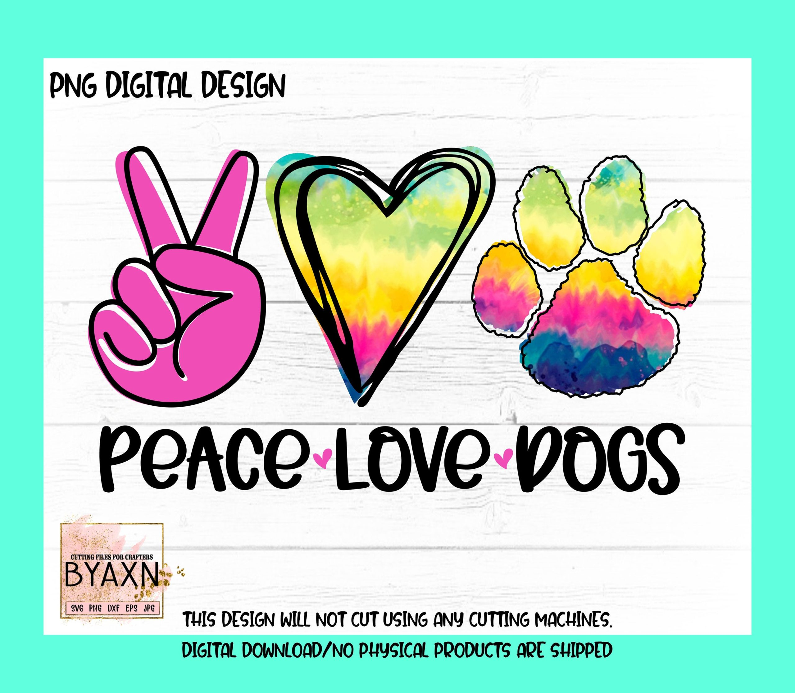 Peace-love-dogs-png-tie-dye-png-print-file-for-sublimation-christian-sublimation-peace-love-png-sublimation-png-designs-png-designs-60514940