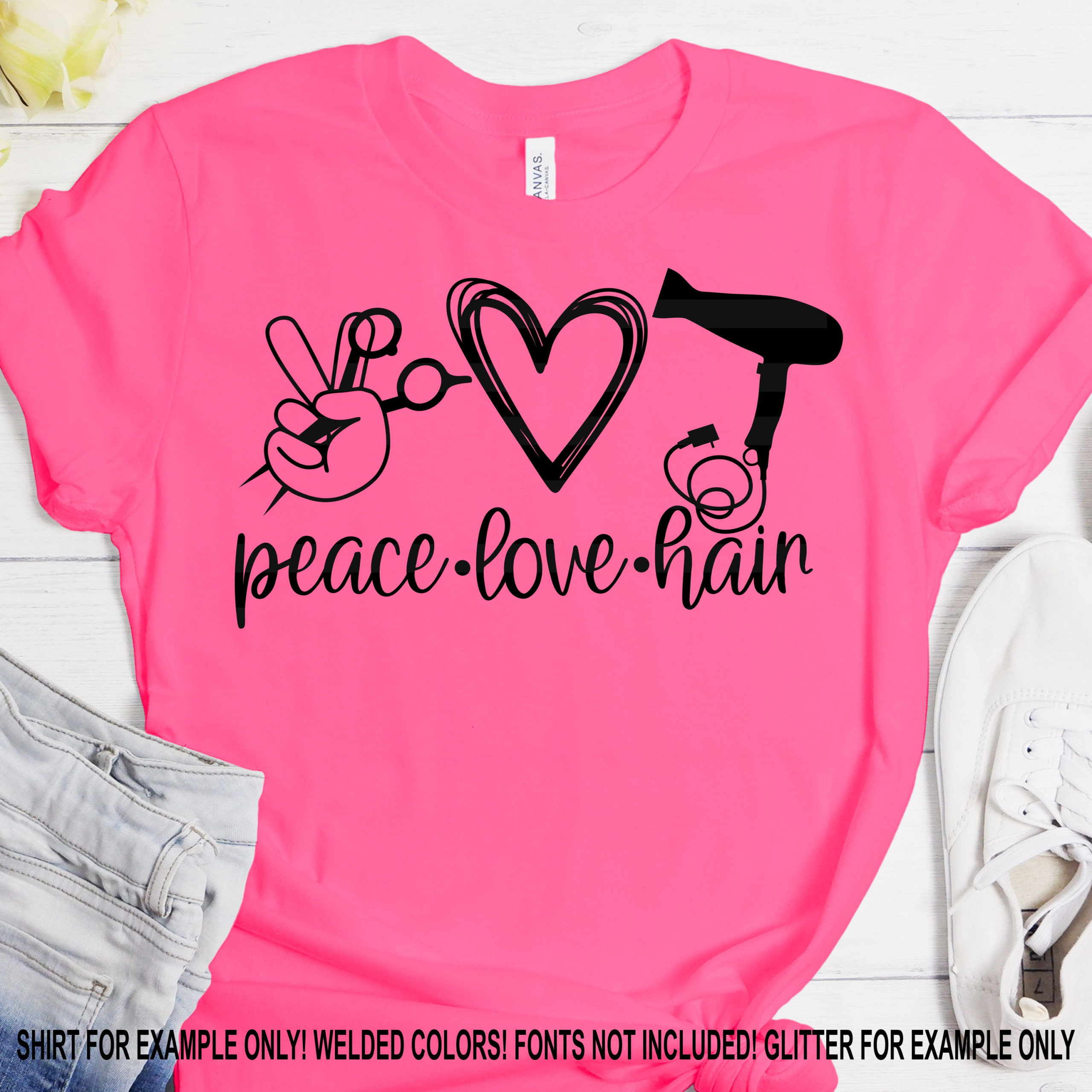 Peace-love-hair-svg-blow-dryer-love-svg-love-cord-svg-peace-svg-love-svg-hair-svg-hairstylist-svg-designs-cut-file-cricut-svg-60514091