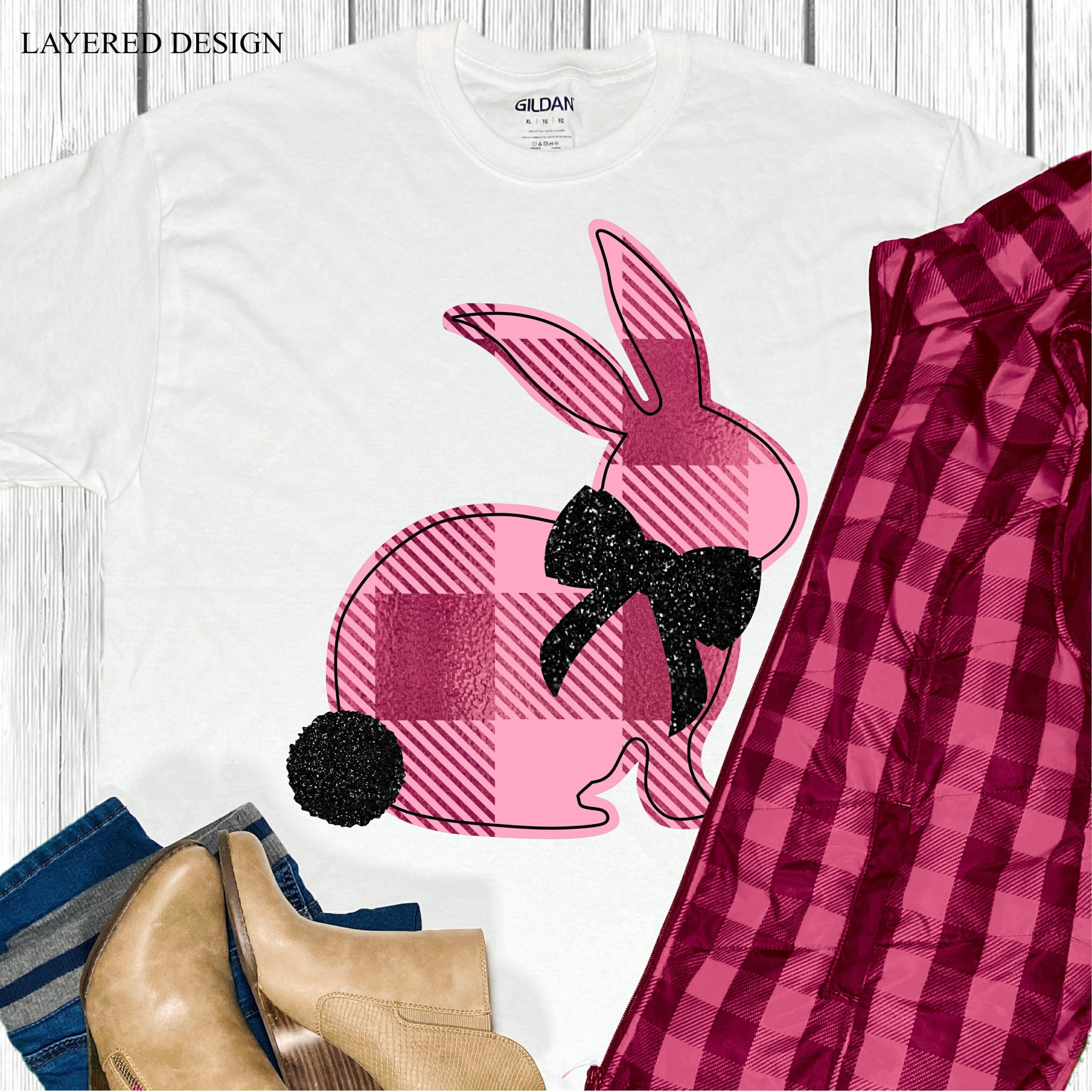 Plaid-print-bunny-svgdxf-png-eps-file-for-cutting-machines-cameo-cricut-easter-svg-designs-easter-cut-file-cricut-svg-60513d4d