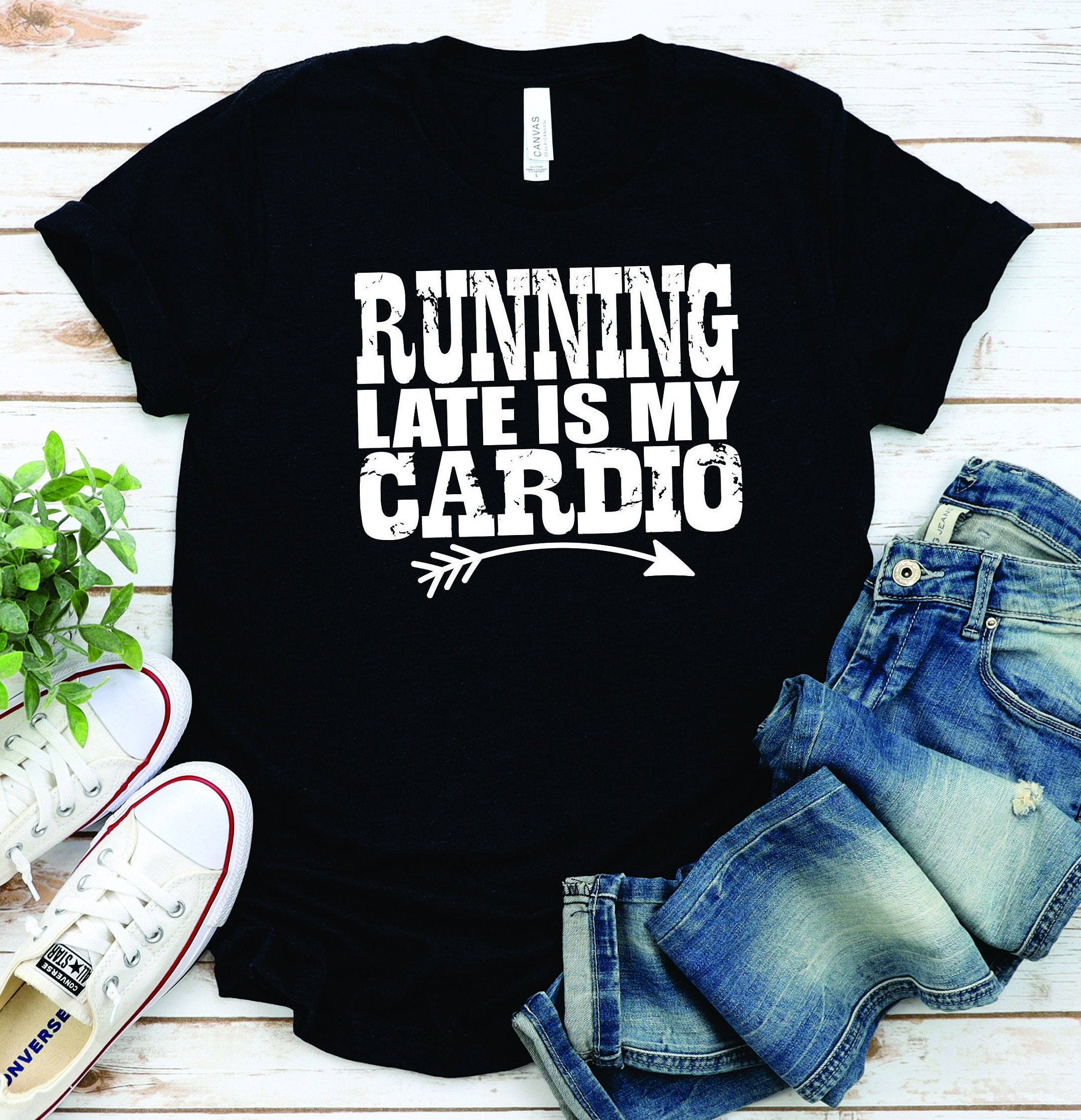 Running-late-is-my-cardio-svg-mothers-day-svg-girl-mom-svg-boy-mom-svg-mom-quote-svg-motherhood-svg-mothers-day-svg-design-cricut-60514a55