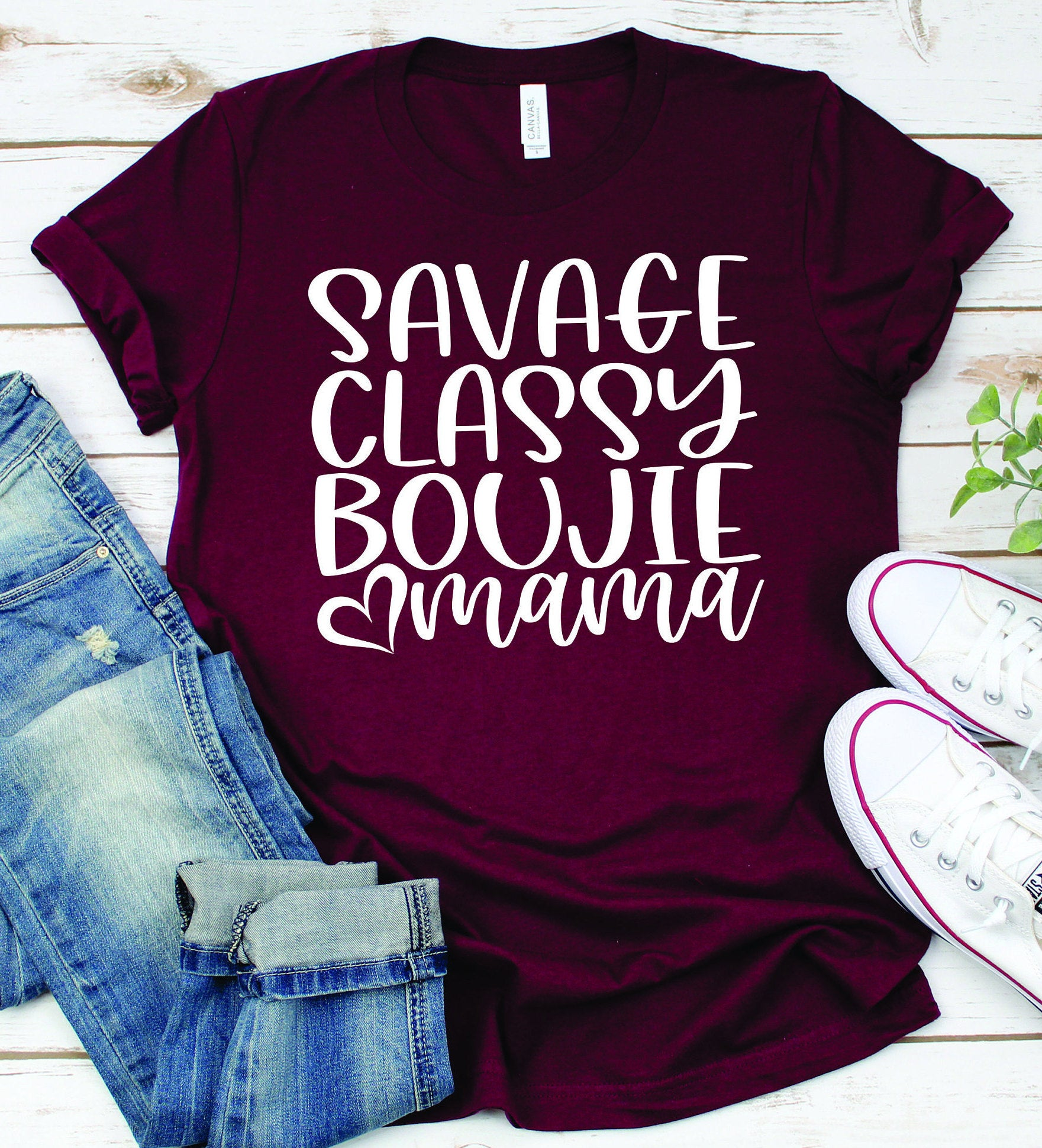 Savage-classy-boujie-mama-svg-mothers-day-svg-girl-mom-svg-boy-mom-svg-mom-quote-svg-motherhood-svg-mothers-day-svg-design-cricut-60514a4f
