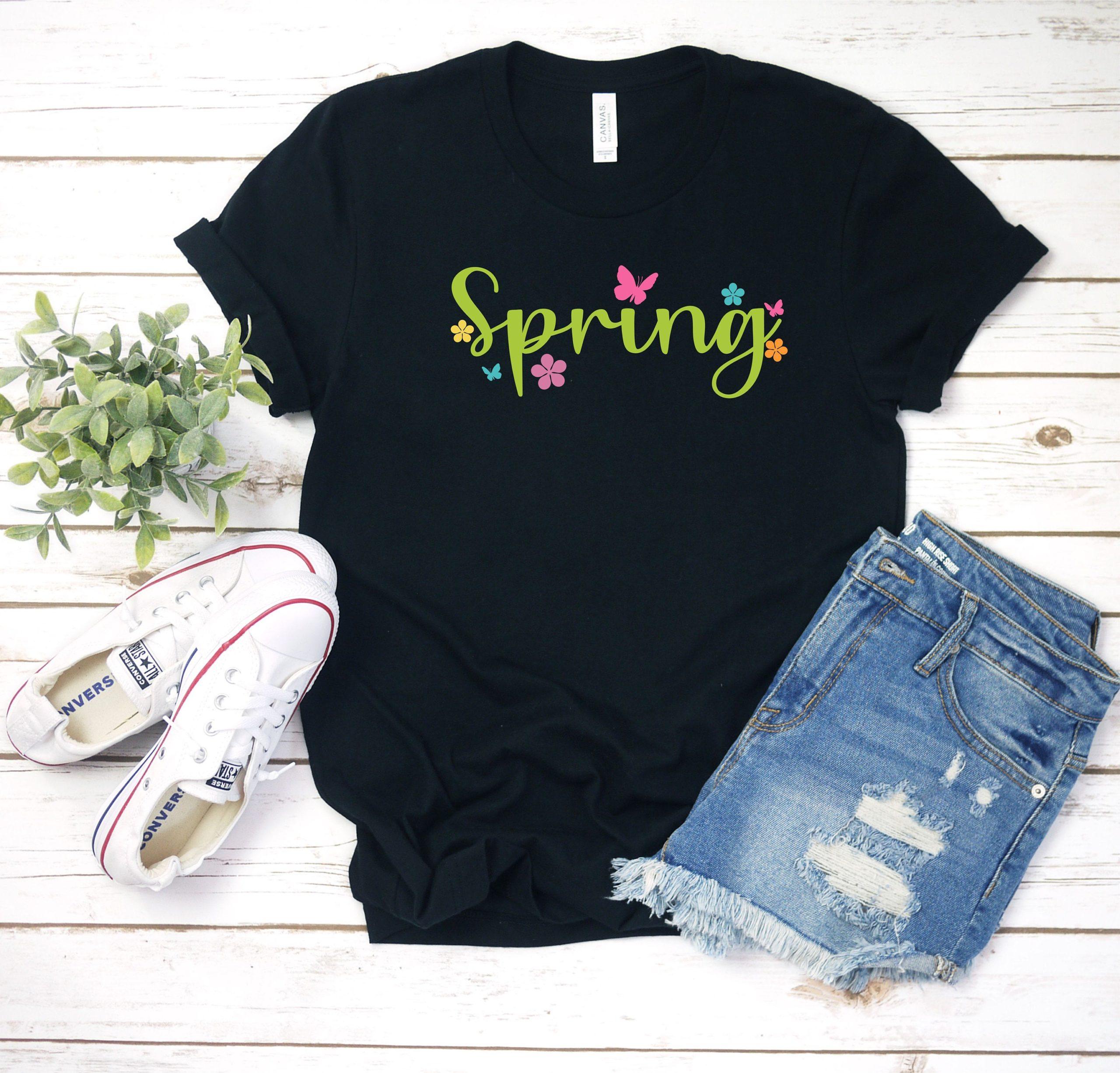 Spring-svg-butterflies-svg-spring-svgs-springtime-svg-flowers-svg-spring-svg-design-spring-cut-filespring-cricut-svg-605128dc
