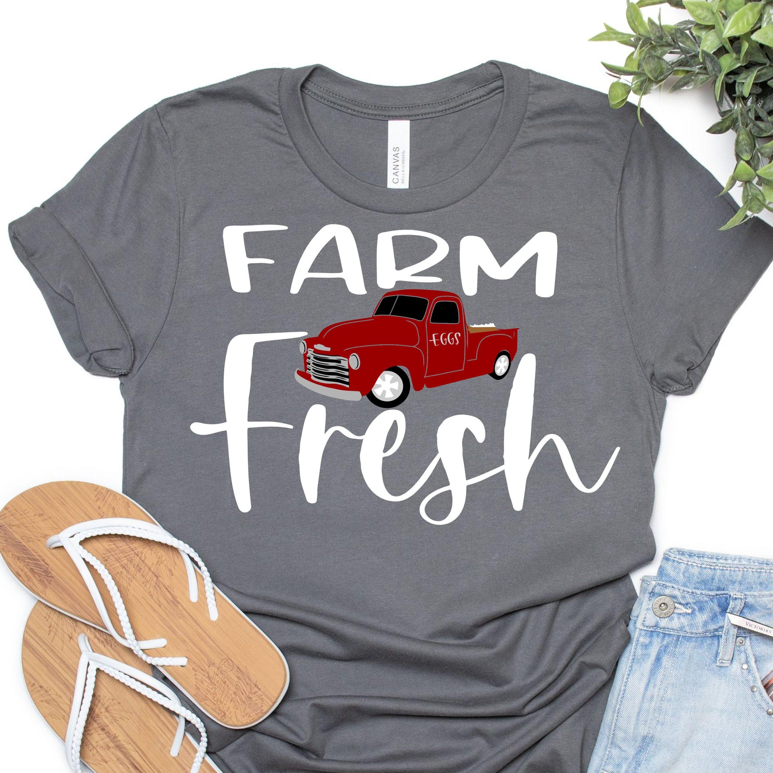 Spring-svg-farm-fresh-eggs-svg-vintage-truck-svg-farm-truck-svg-farm-fresh-eggs-svg-spring-svg-design-spring-cut-file-spring-cricut-60513b1c