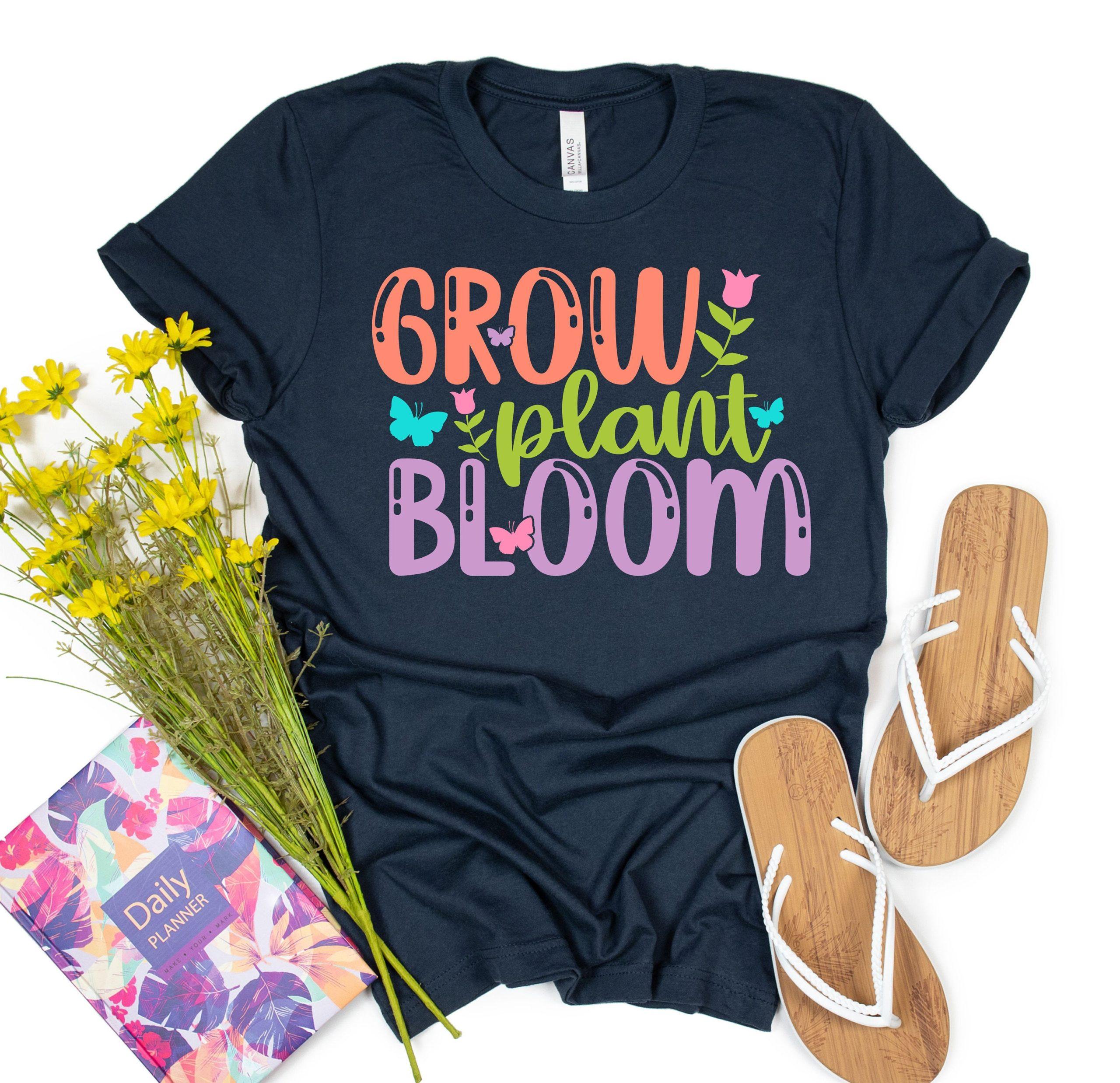 Spring-svg-grow-plant-bloom-svg-spring-svgs-springtime-svg-flowers-svg-spring-svg-design-spring-cut-filespring-cricut-svg-60512953