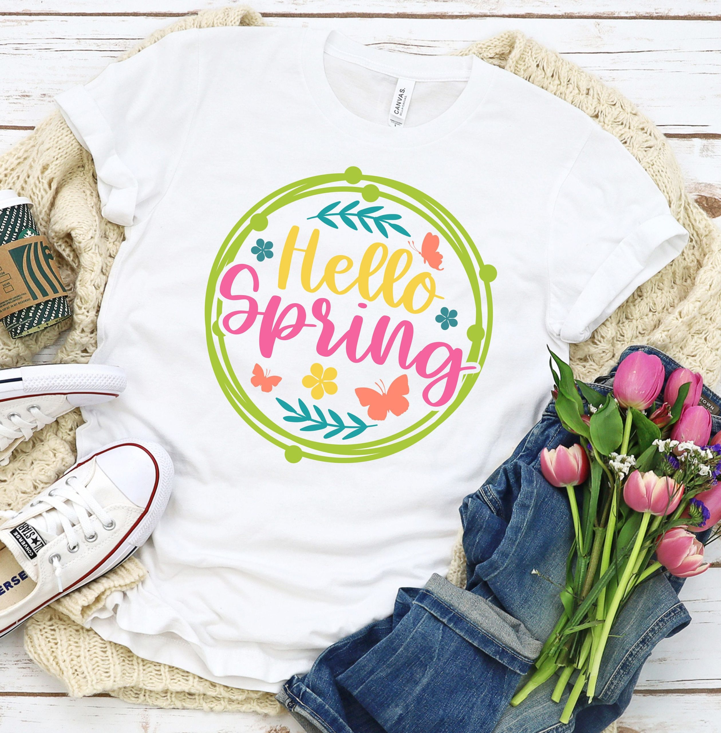 Spring-svg-hello-spring-frame-svg-hello-spring-svg-butterfly-svg-flowers-svg-spring-svg-design-spring-cut-file-spring-cricut-60513aa2