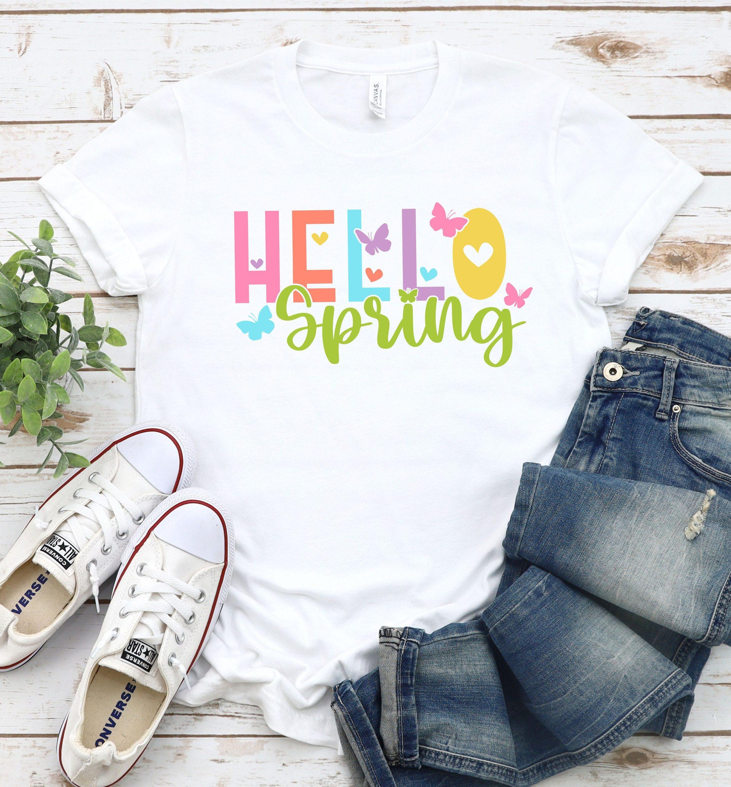 Spring-svg-hello-spring-svg-spring-svgs-springtime-svg-flowers-svg-spring-svg-design-spring-cut-filespring-cricut-svg-6051295e