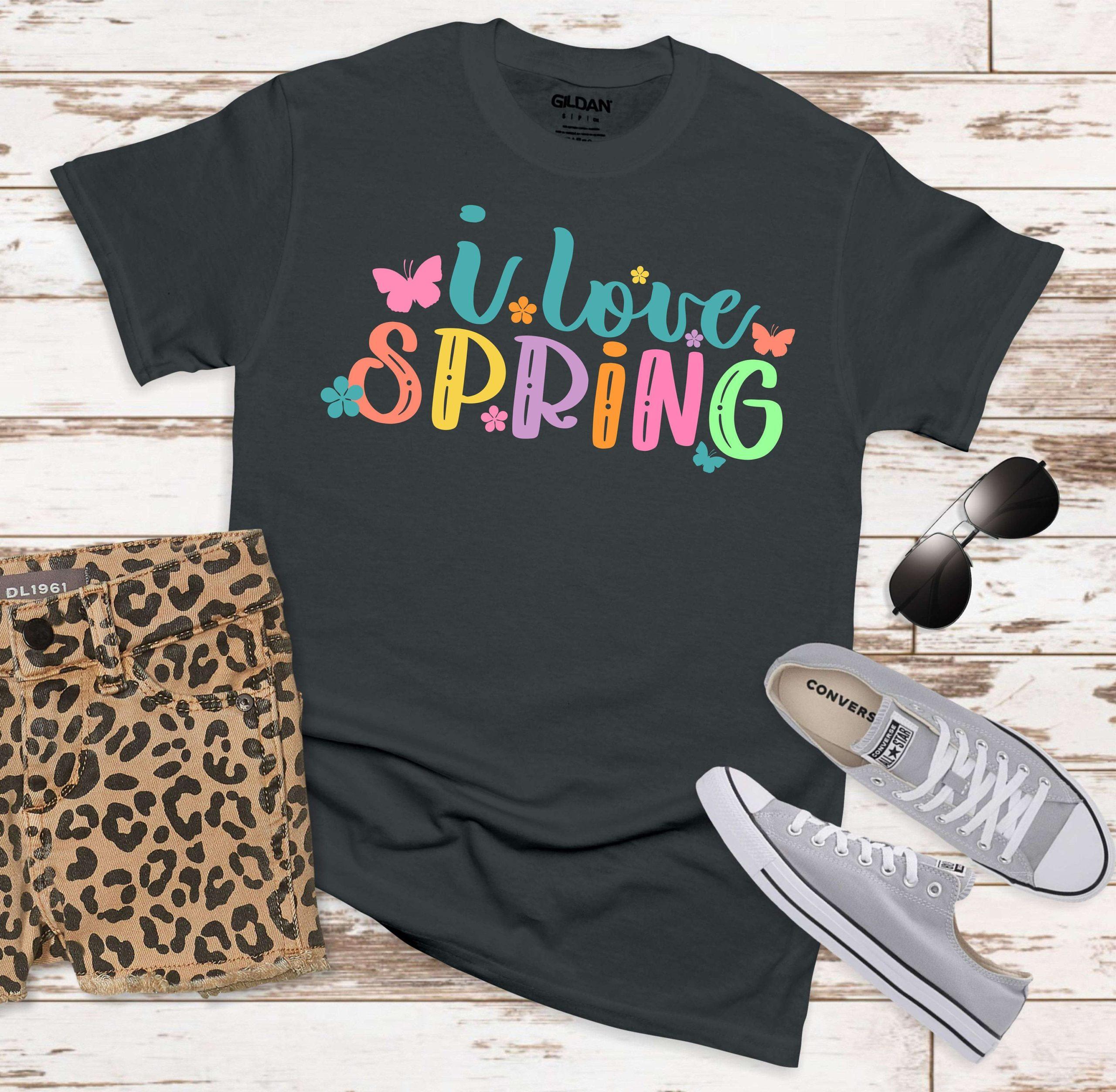 Spring-svg-i-love-spring-svg-spring-svgs-springtime-svg-flowers-svg-spring-svg-design-spring-cut-filespring-cricut-svg-60512974