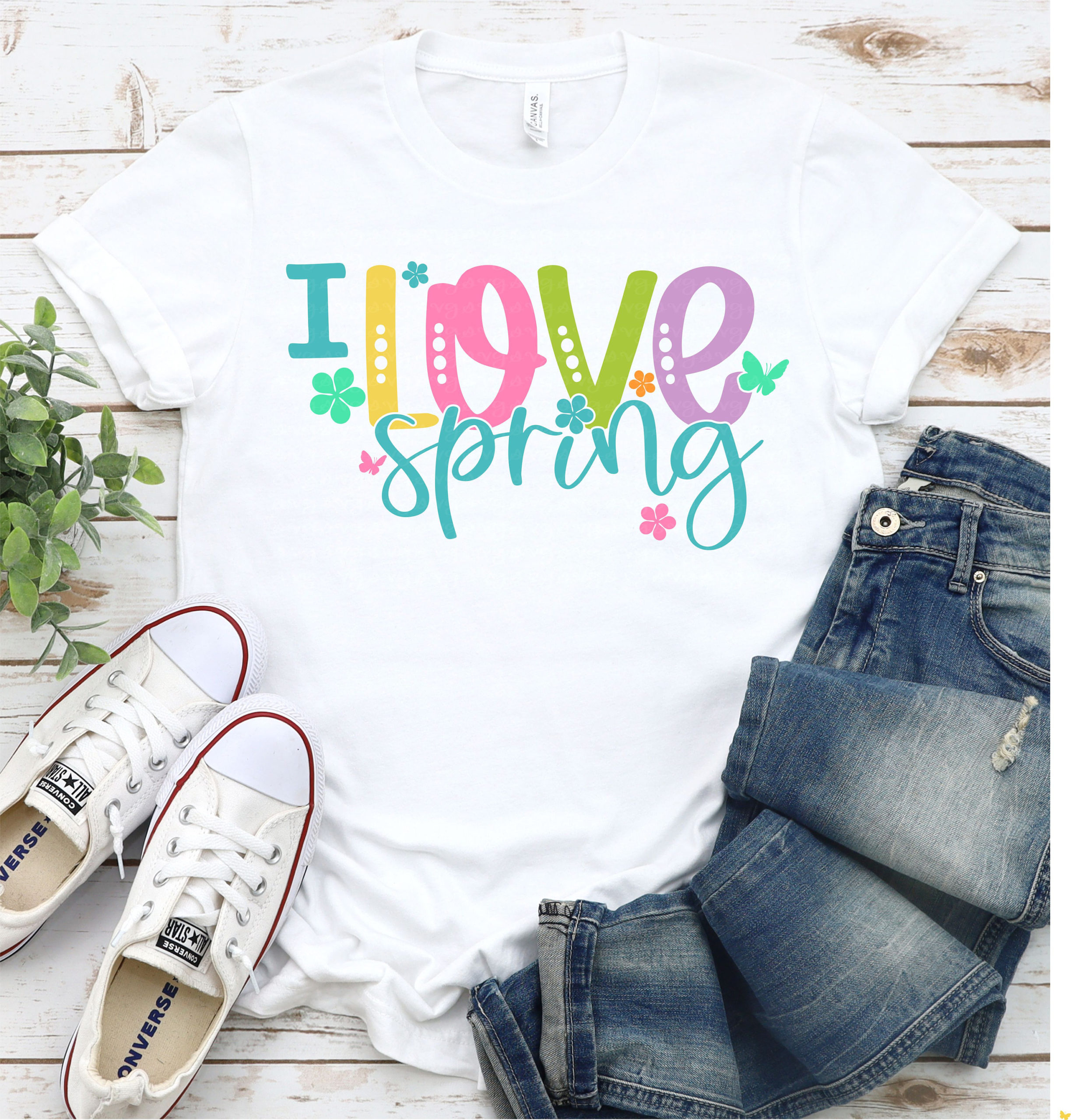 Spring-svg-i-love-spring-svg-springtime-svg-butterfly-svg-welcome-spring-svg-spring-svg-design-spring-cut-file-spring-cricut-60513aec