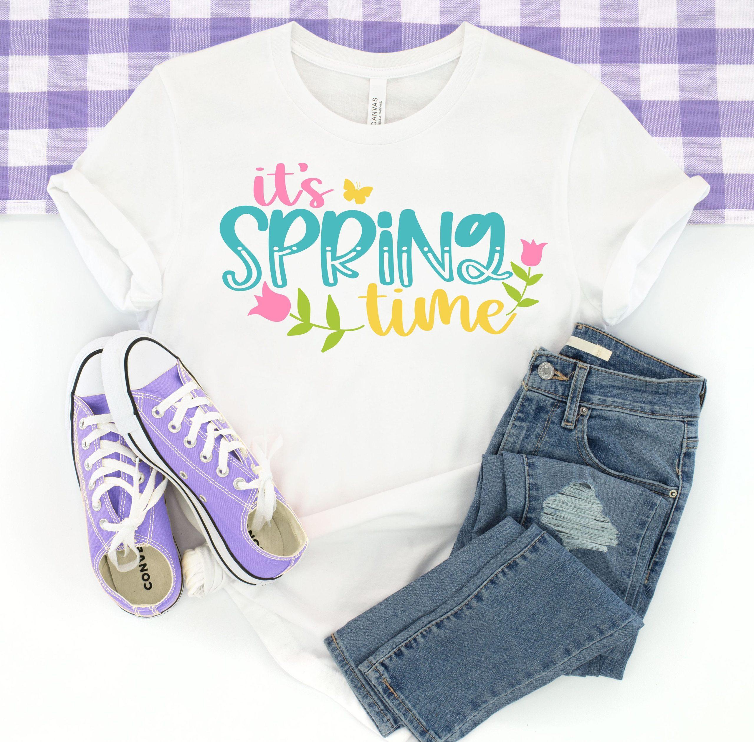 Spring-svg-its-spring-time-svg-spring-svgs-flower-bloom-svg-flowers-svg-spring-svg-design-spring-cut-file-spring-cricut-svg-6051297e