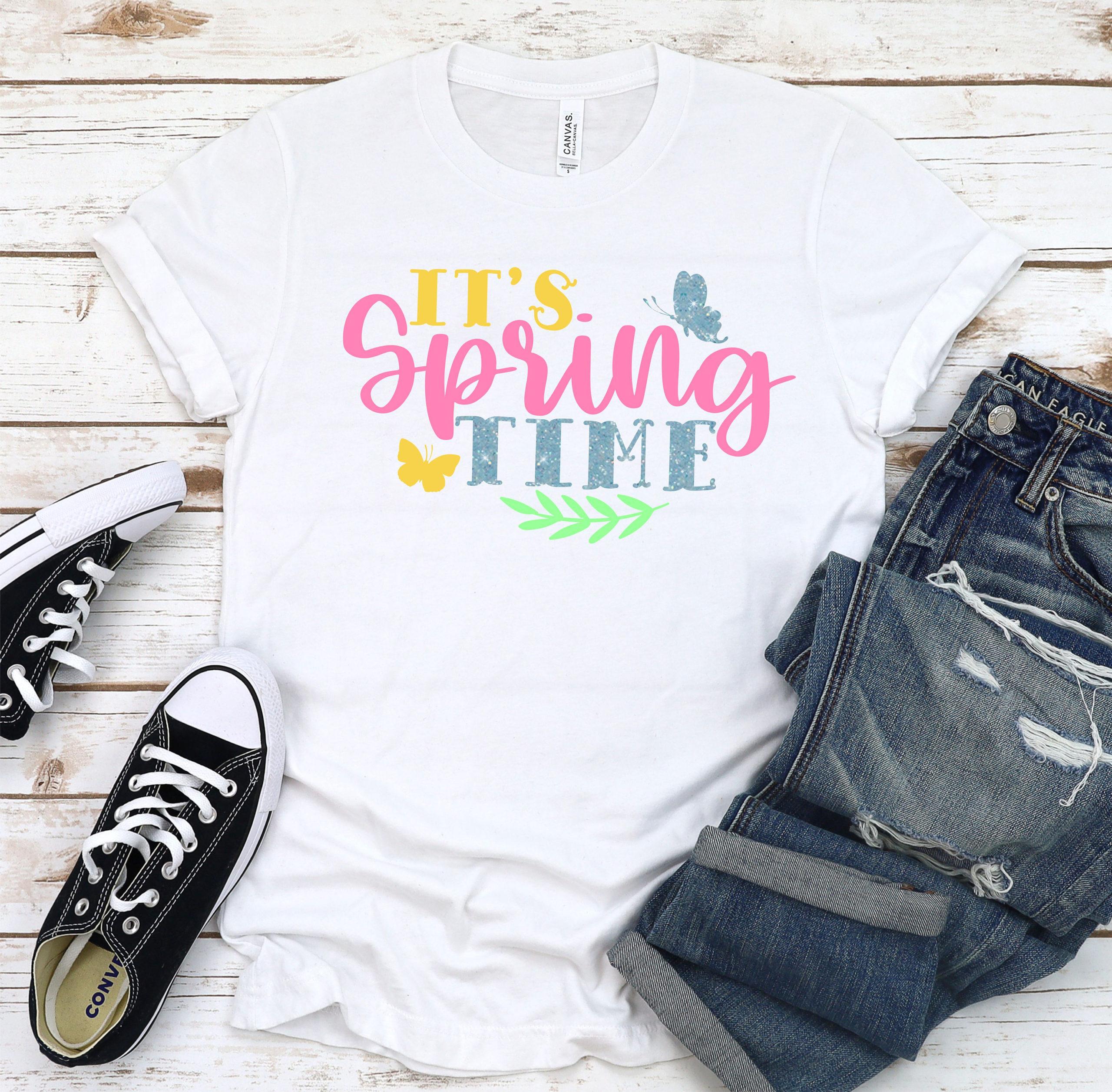 Spring-svg-its-spring-time-svg-springtime-svg-butterfly-svg-welcome-spring-svg-spring-svg-design-spring-cut-file-spring-cricut-60513af5