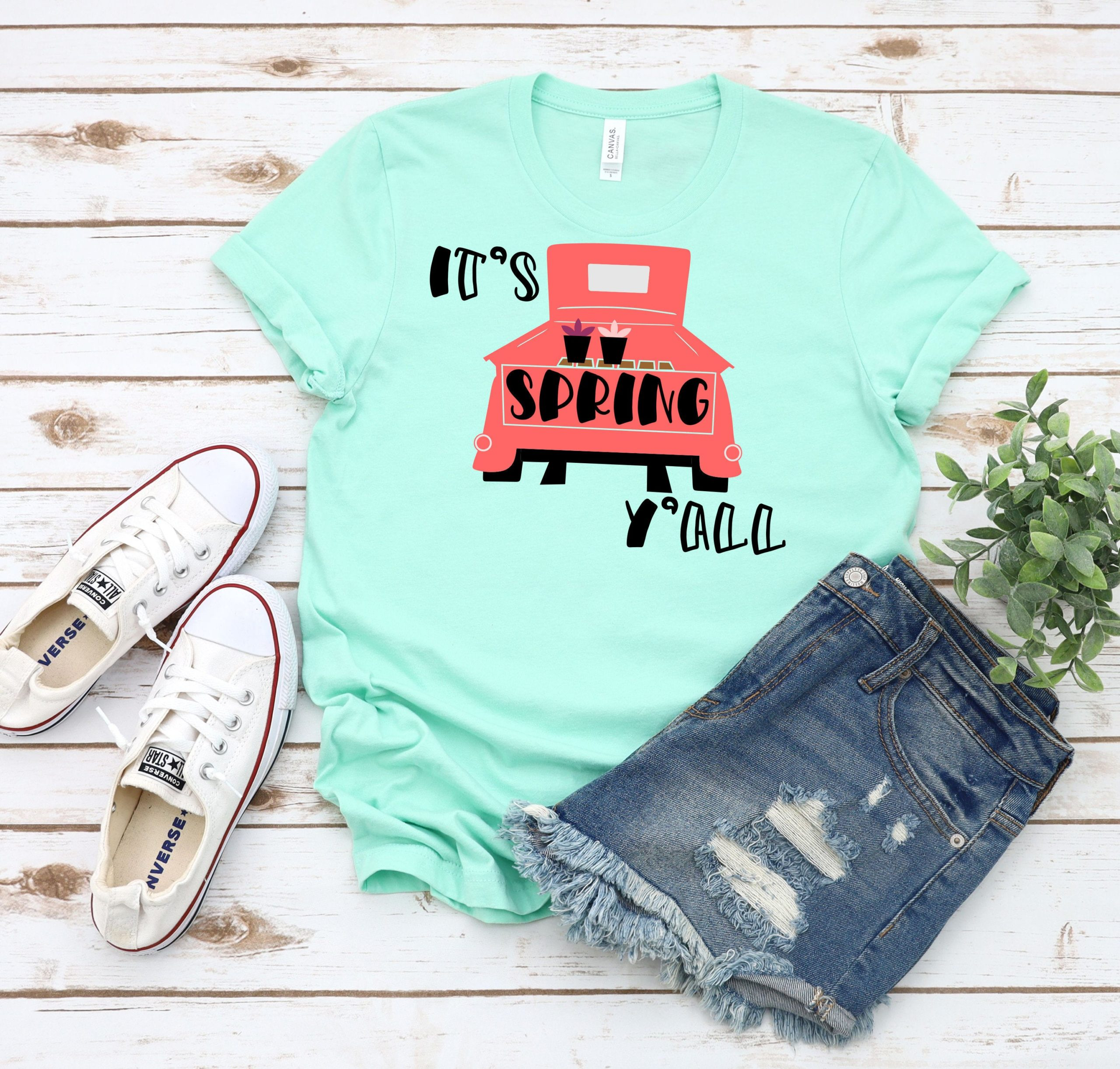 Spring-svg-its-spring-yall-svg-easter-svg-vintage-truck-svg-easter-truck-svg-spring-svg-design-spring-cut-file-spring-cricut-svg-60513b72