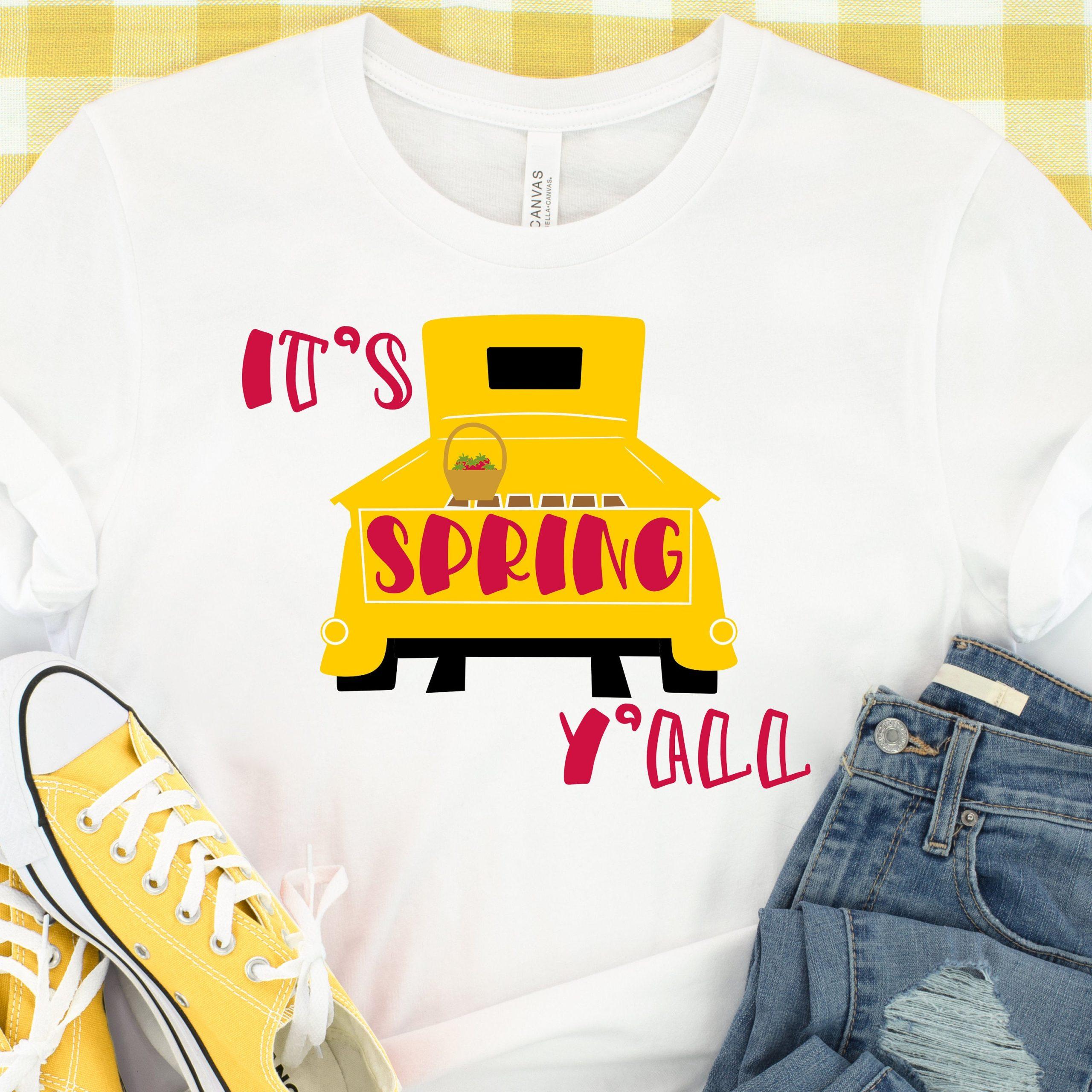 Spring-svg-its-spring-yall-svg-spring-truck-svg-vintage-truck-svg-easter-truck-svg-spring-svg-design-spring-cut-file-spring-cricut-60513b68