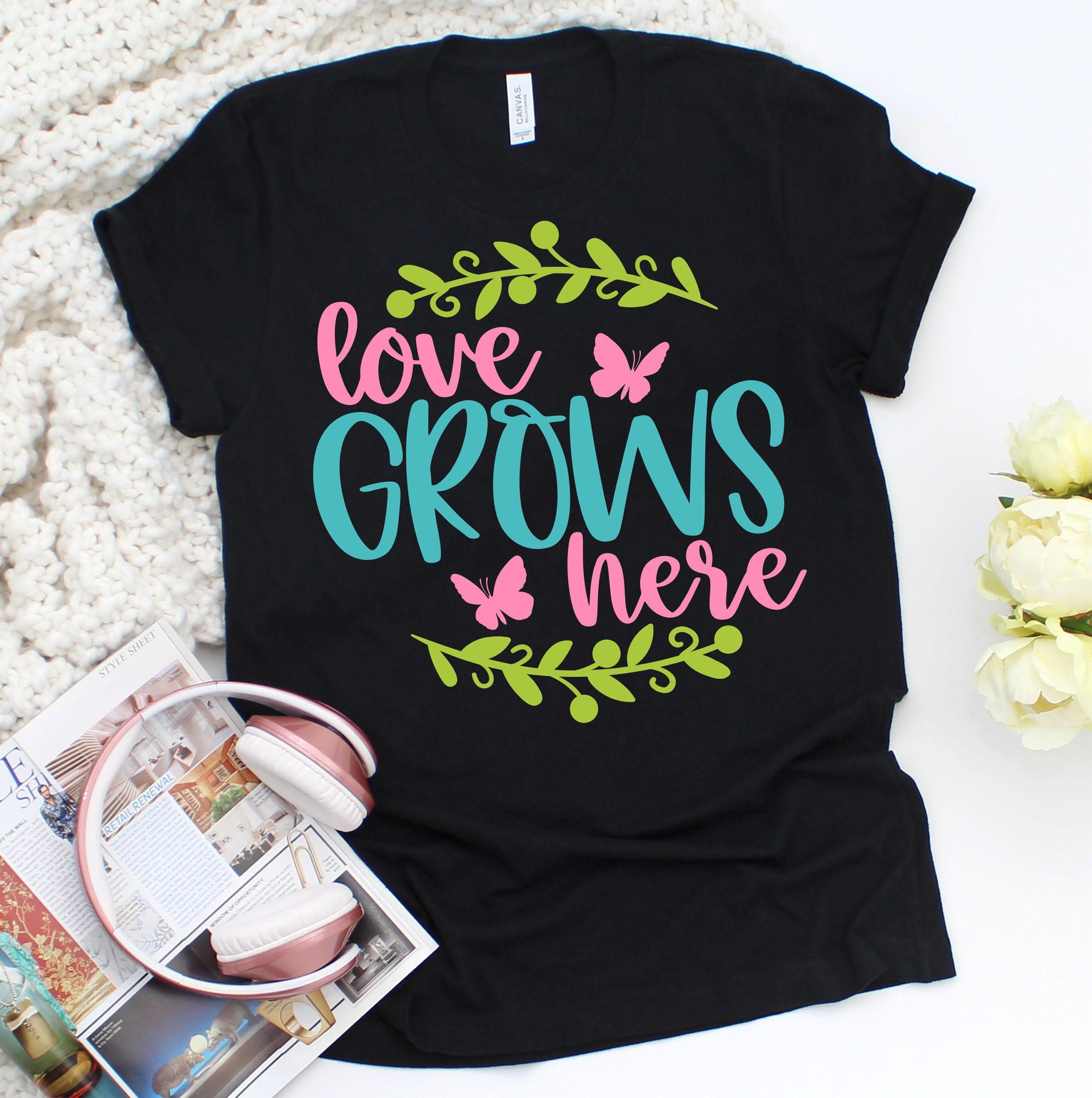 Spring-svg-love-grows-here-svg-spring-svgs-springtime-svg-flowers-svg-spring-svg-design-spring-cut-filespring-cricut-svg-2-60512967