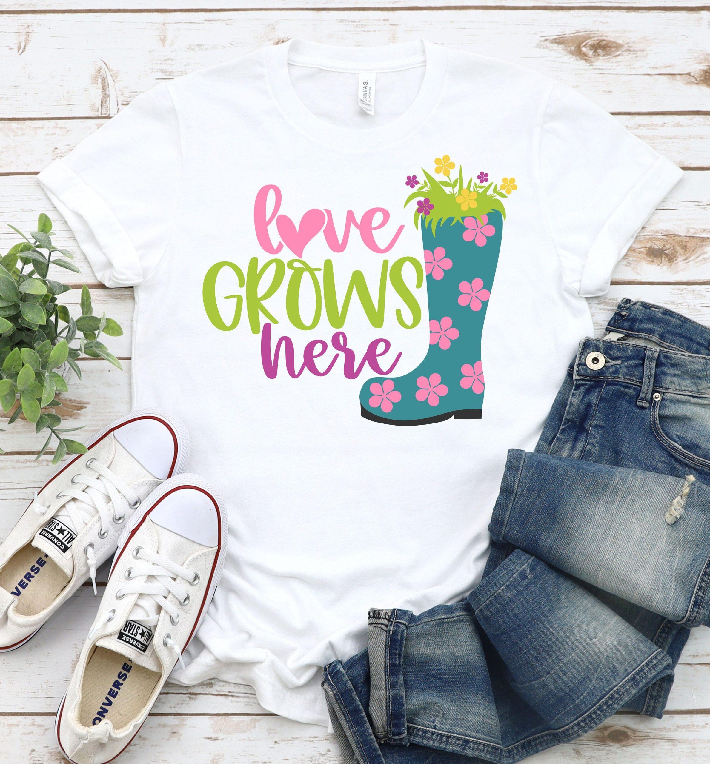 Spring-svg-love-grows-here-svg-spring-svgs-springtime-svg-flowers-svg-spring-svg-design-spring-cut-filespring-cricut-svg-60512948