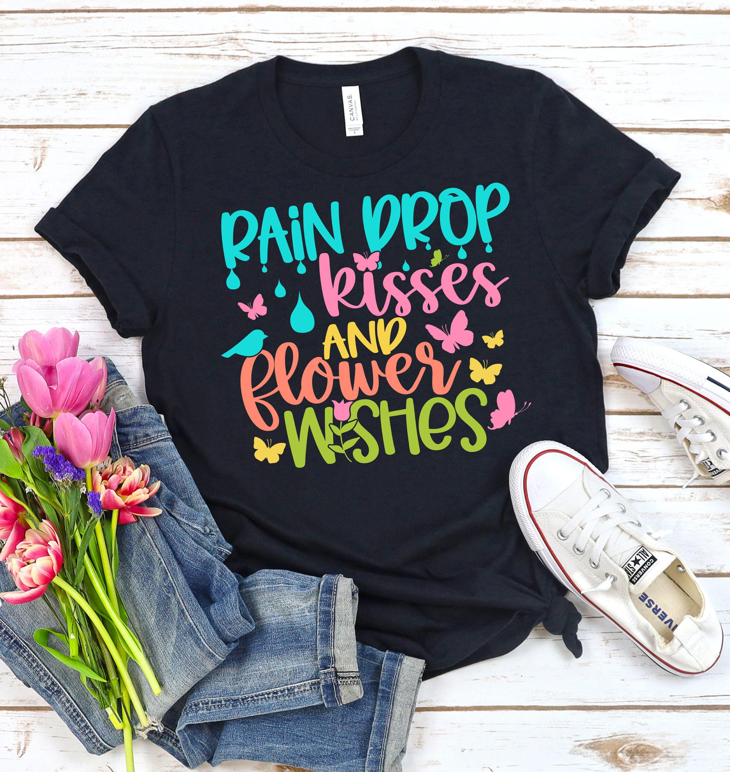 Spring-svg-raindrop-kisses-flower-wishes-svg-rain-svg-flower-bloom-svg-flowers-svg-spring-svg-design-spring-cut-file-spring-cricut-60513a87