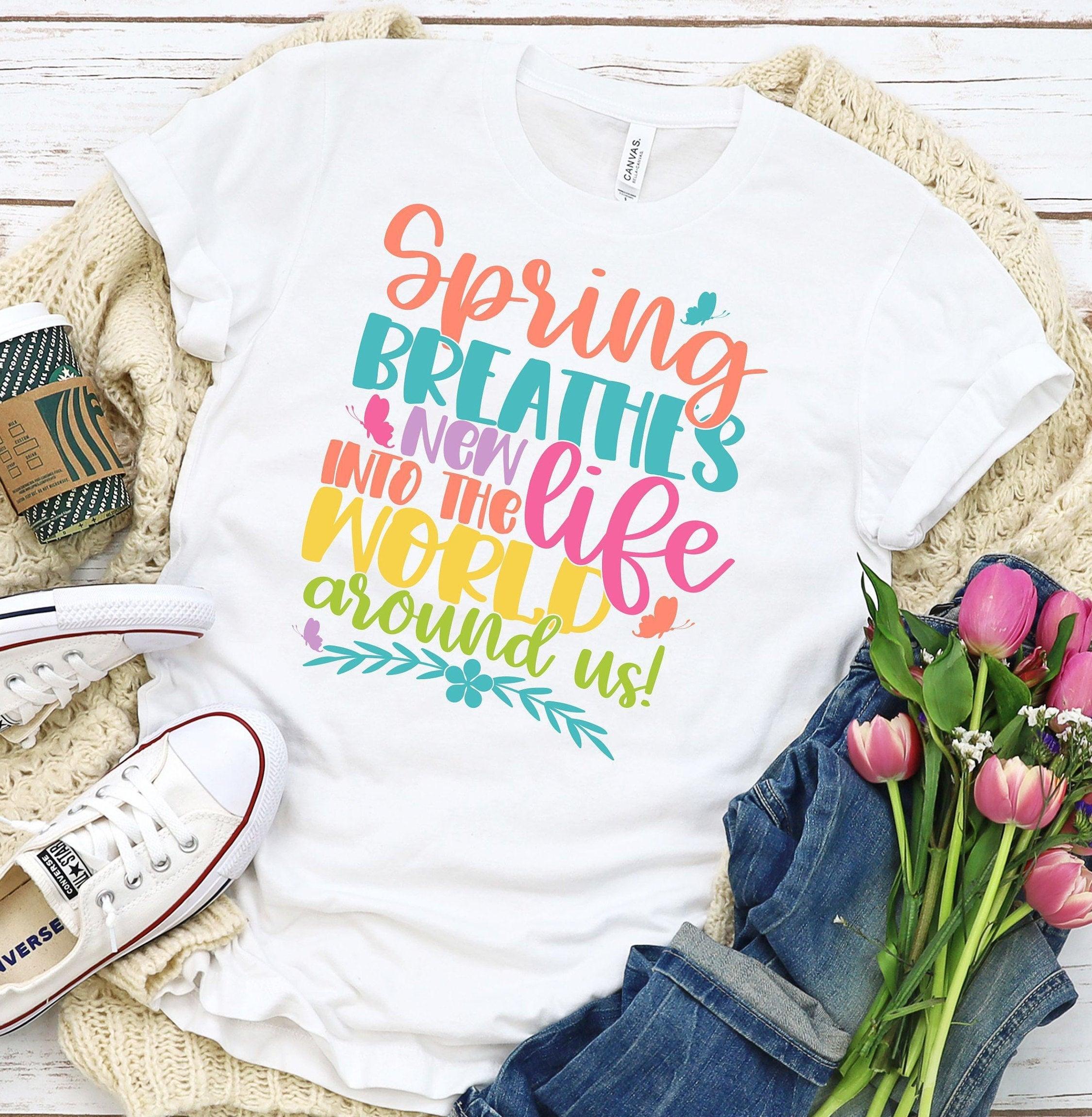 Spring-svg-spring-breathes-new-life-svg-spring-flowers-svg-butterfly-svg-spring-svg-design-spring-cut-file-spring-cricut-60513b15