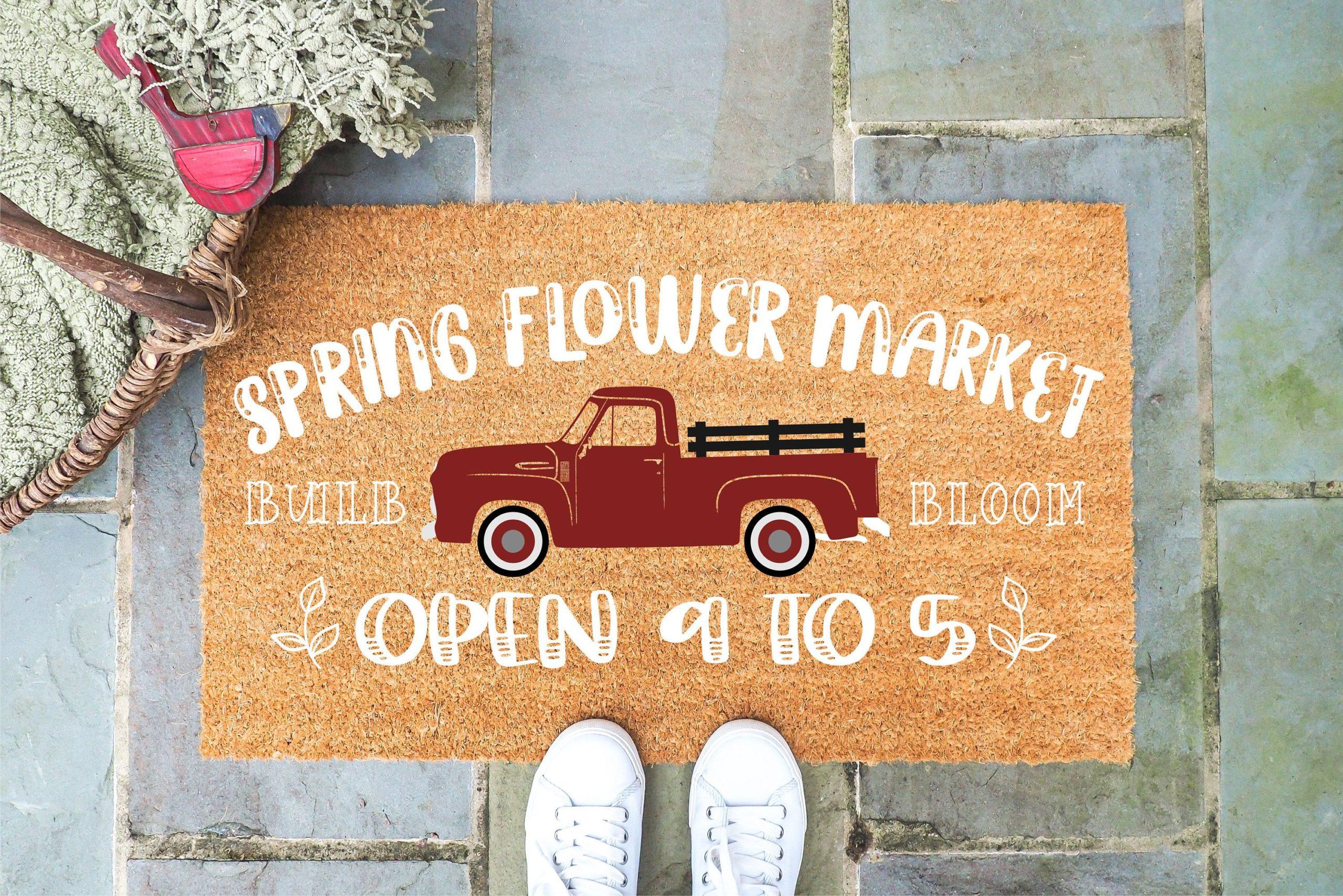 Spring-svg-spring-flower-market-svg-spring-truck-svg-vintage-truck-svg-truck-svg-spring-svg-design-spring-cut-file-spring-cricut-60513b26