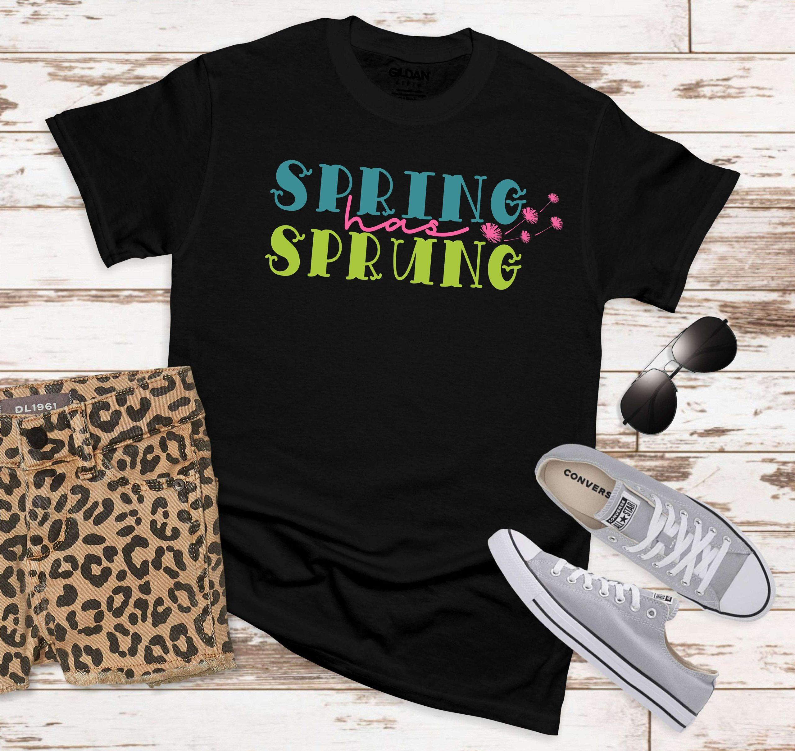 Spring-svg-spring-has-sprung-svg-spring-svgs-springtime-svg-flowers-svg-spring-svg-design-spring-cut-file-spring-cricut-svg-6051290b