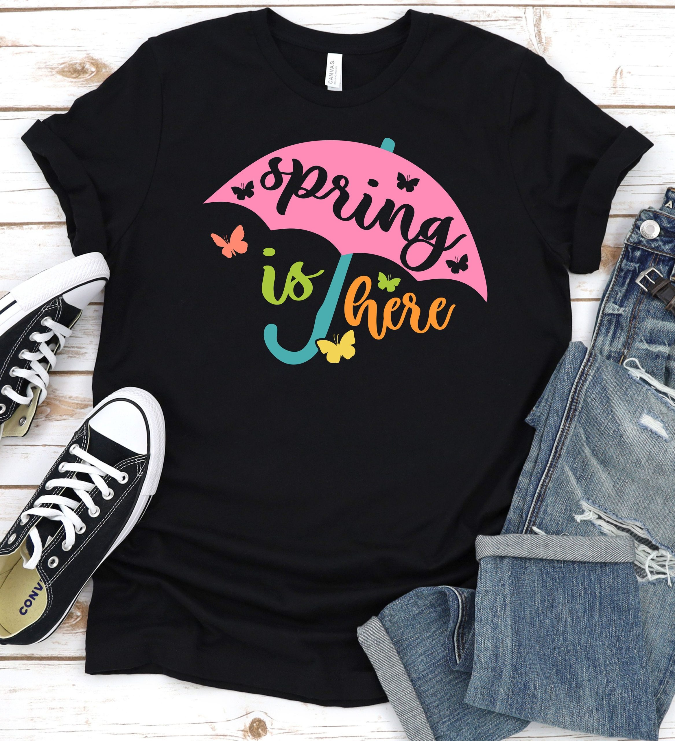 Spring-svg-spring-is-here-svg-spring-svgs-spring-time-svg-springtime-svg-flowers-svg-spring-svg-design-spring-cut-filecricut-svg-60512937
