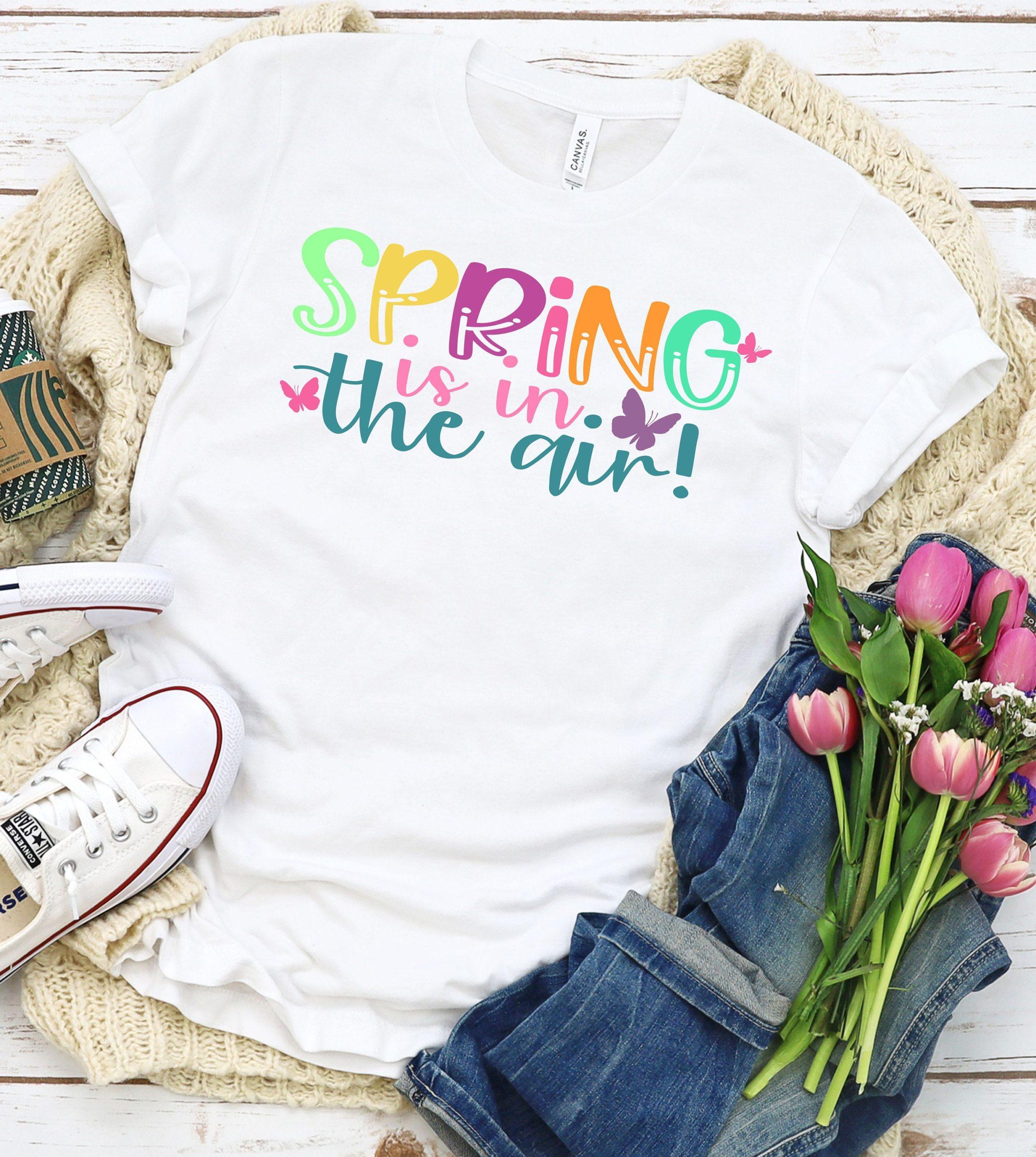 Spring-svg-spring-is-in-the-air-svg-spring-svgs-springtime-svg-flowers-svg-spring-svg-design-spring-cut-file-spring-cricut-svg-60512902