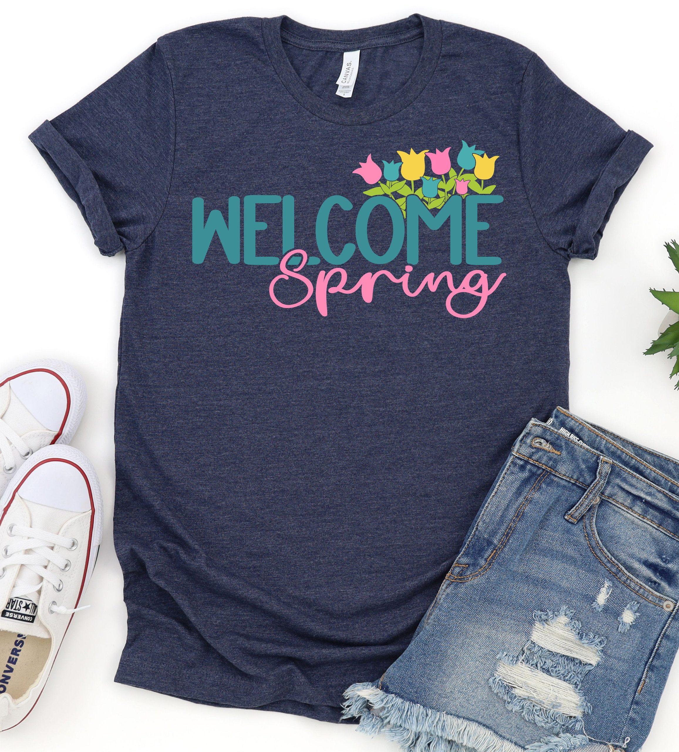 Spring-svg-welcome-spring-svg-spring-svgs-welcome-sign-svg-flowers-svg-spring-svg-design-spring-cut-file-spring-cricut-60513a61