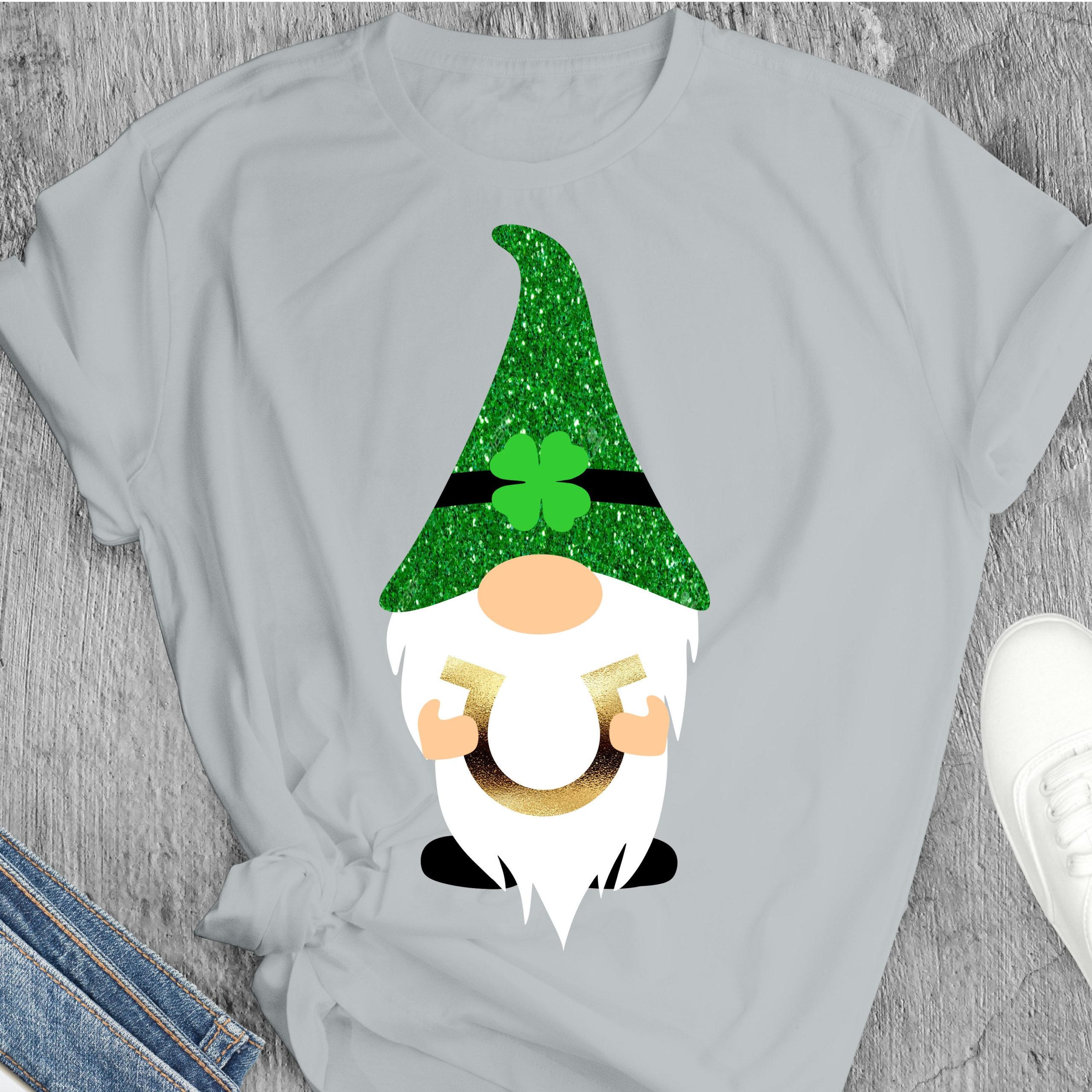 St-patricks-day-svg-gnome-svg-lucky-gnome-svg-st-pattys-day-svg-gnome-st-patricks-day-svg-designs-st-patricks-day-cut-file-cricut-svg-60513f52