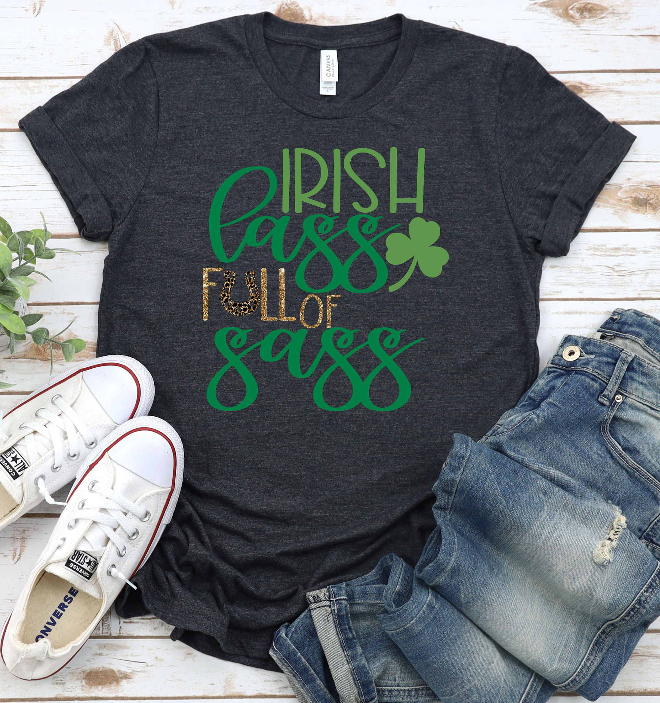 St-patricks-day-svg-irish-lass-full-of-sass-svg-irish-svg-shamrock-svg-st-patricks-day-svg-designst-patricks-day-cut-filecricut-svg-60513f41