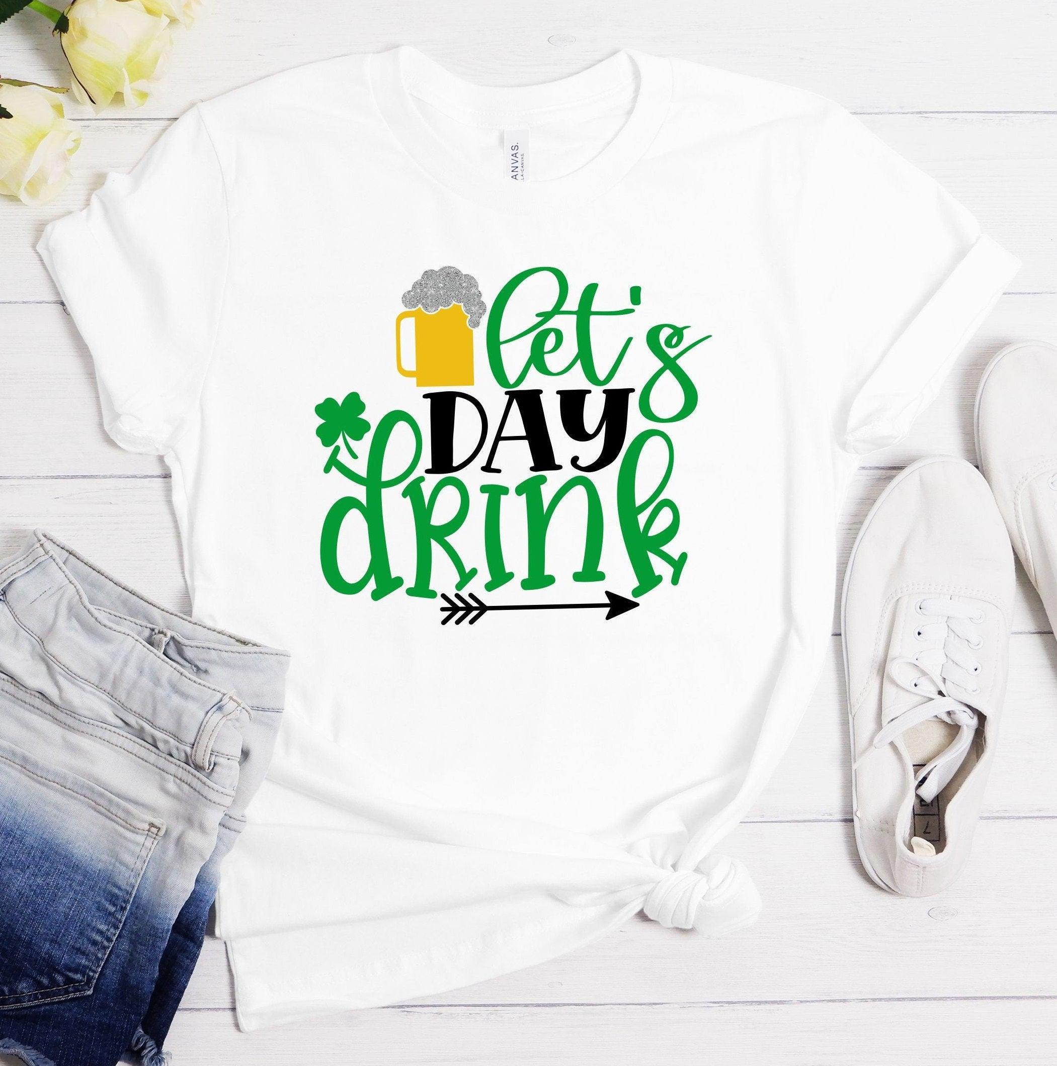 St-patricks-day-svg-lets-day-drink-svg-irish-svg-beer-svgshamrock-svg-st-patricks-day-svg-designs-st-patricks-day-cut-file-cricut-svg-60513f06