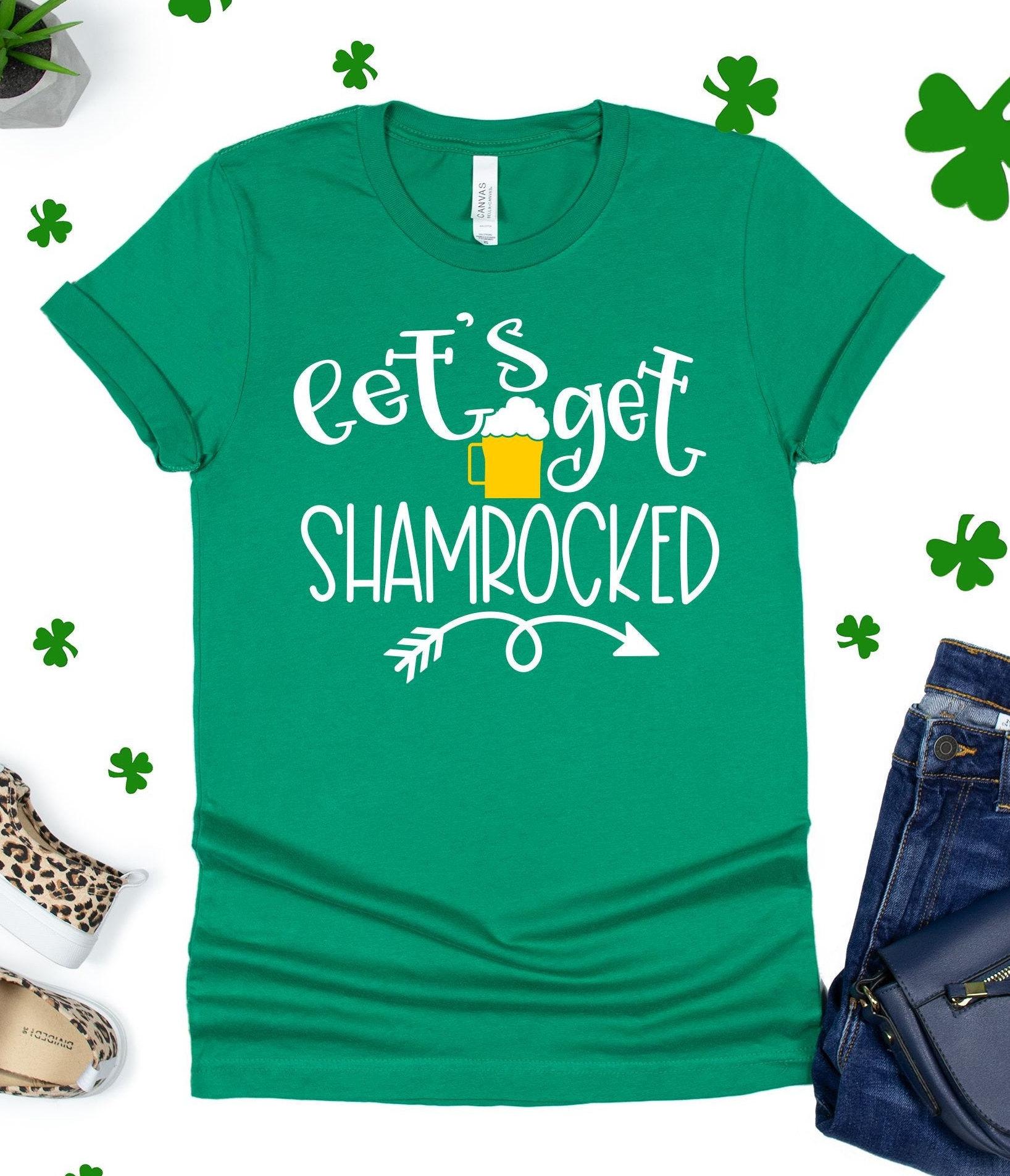 St-patricks-day-svg-lets-get-shamrocked-svg-irish-svg-beer-svg-shamrock-svg-st-patricks-day-svg-design-st-patrick-day-cut-file-cricut-60513f3c