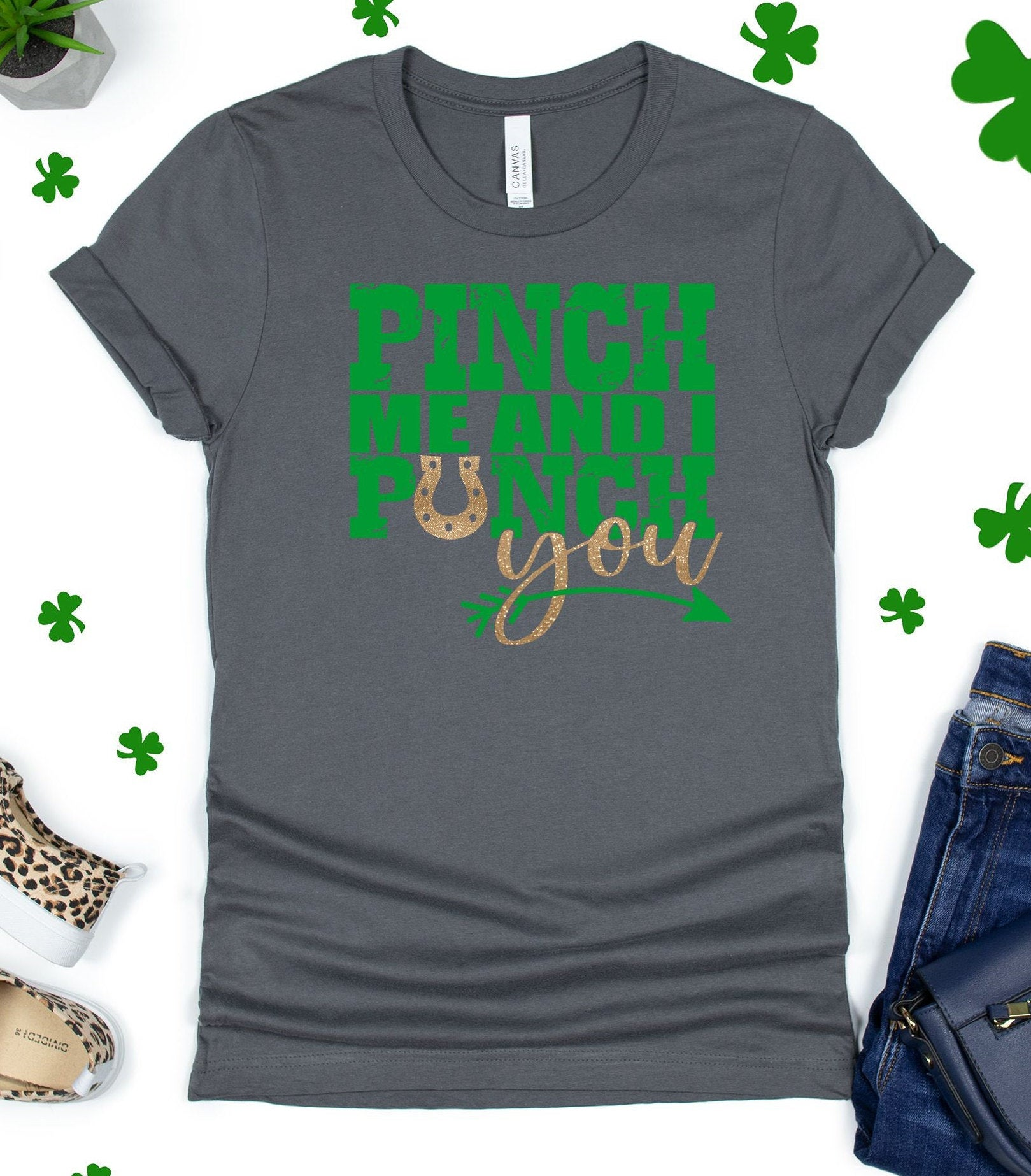 St-patricks-day-svg-pinch-me-i-punch-you-svg-irish-svg-beer-svg-shamrock-svg-st-patricks-day-svg-st-patricks-day-cut-file-cricut-60513efc