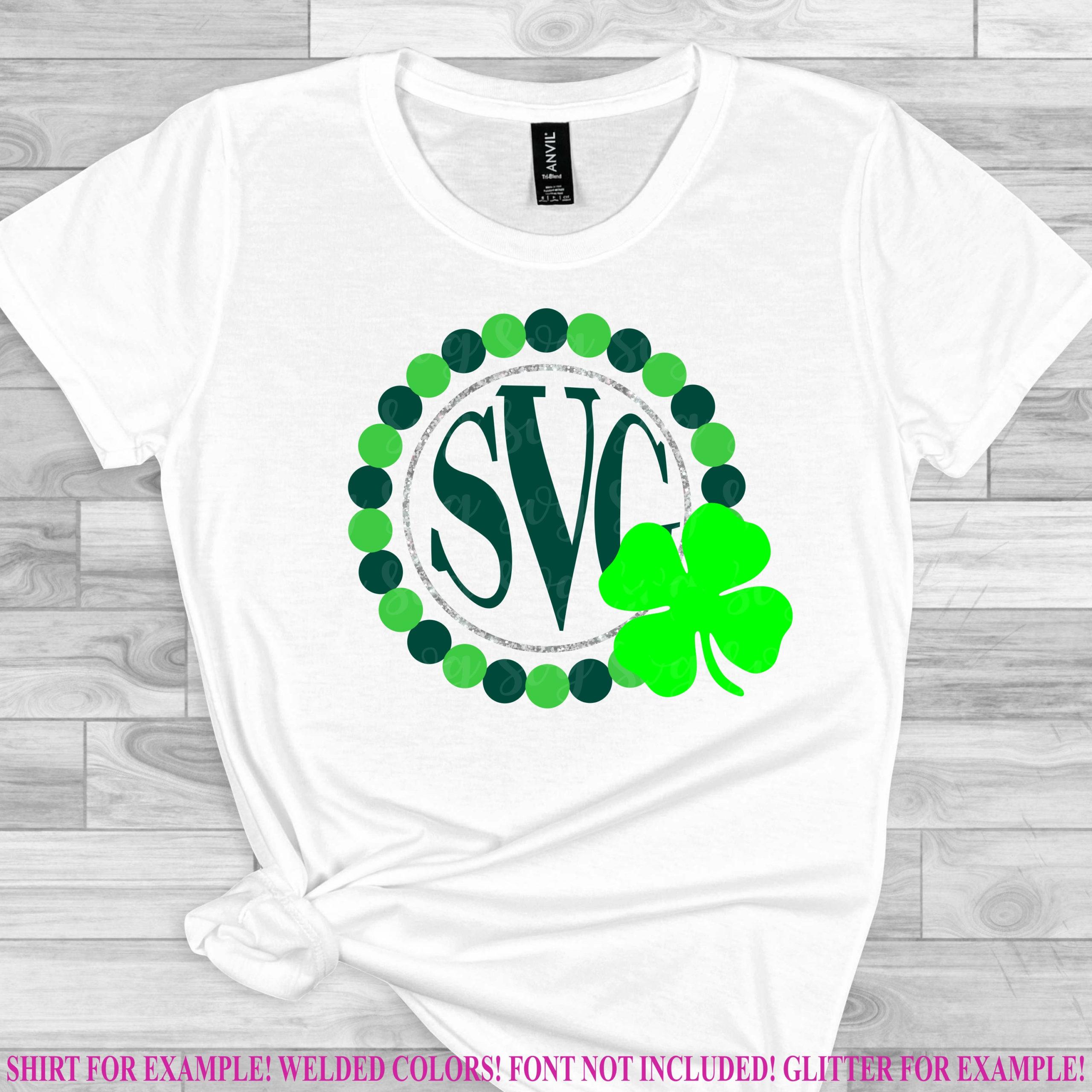 St-patricks-day-svg-shamrock-svgluck-shamrock-svgmonogram-svgst-patricks-day-svg-designs-st-patricks-day-cut-file-cricut-svg-60513ec8
