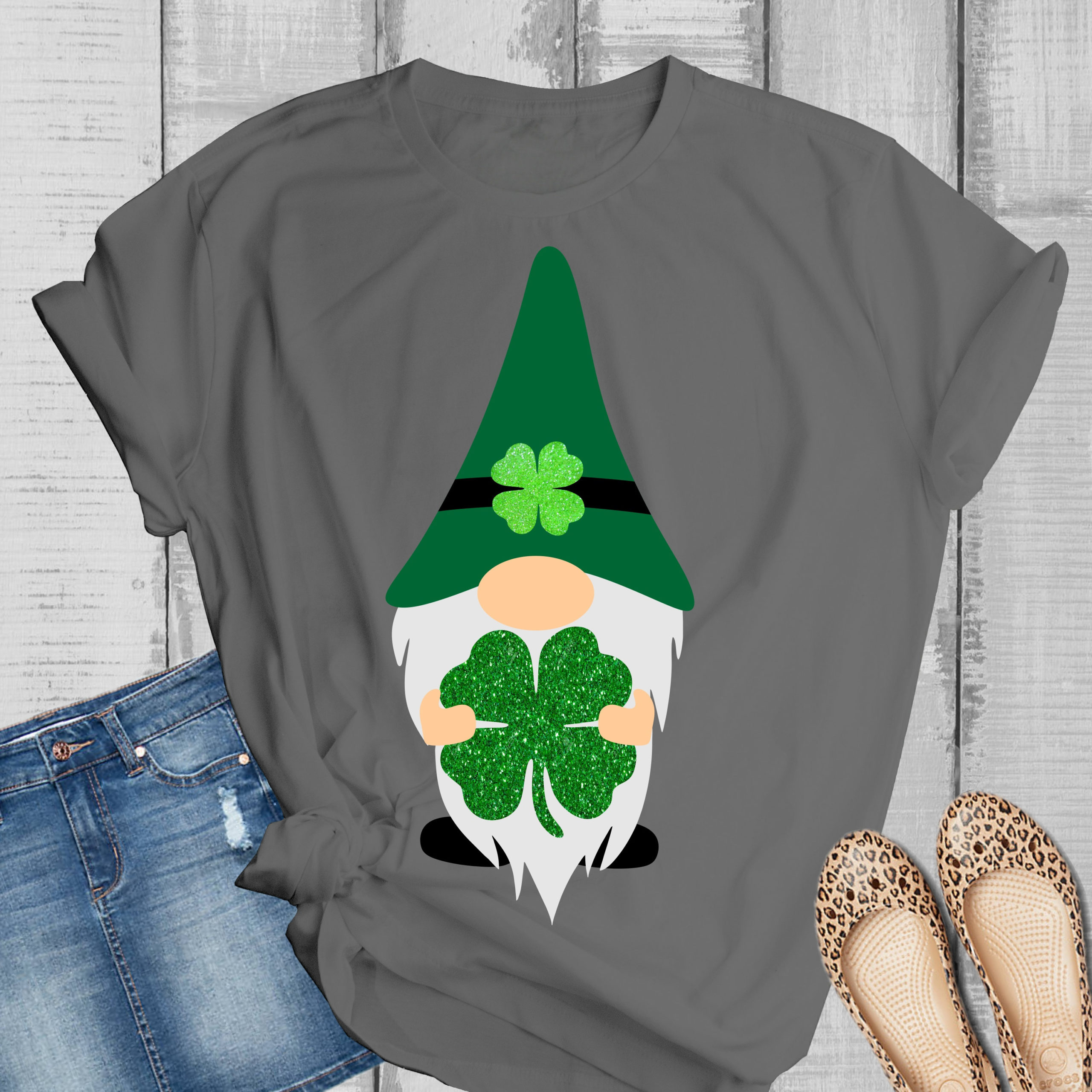St-patricks-day-svg-st-patttys-day-gnome-svg-lucky-svgleopard-print-svgst-patricks-day-svg-designst-patricks-day-cut-file-cricut-svg-60513eb6